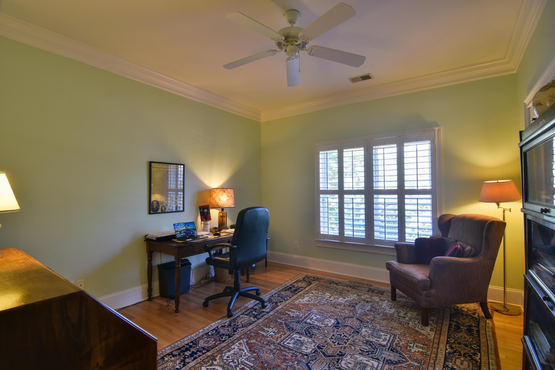 Kiawah River Estates Homes For Sale - 4376 Hope Plantation, Johns Island, SC - 40