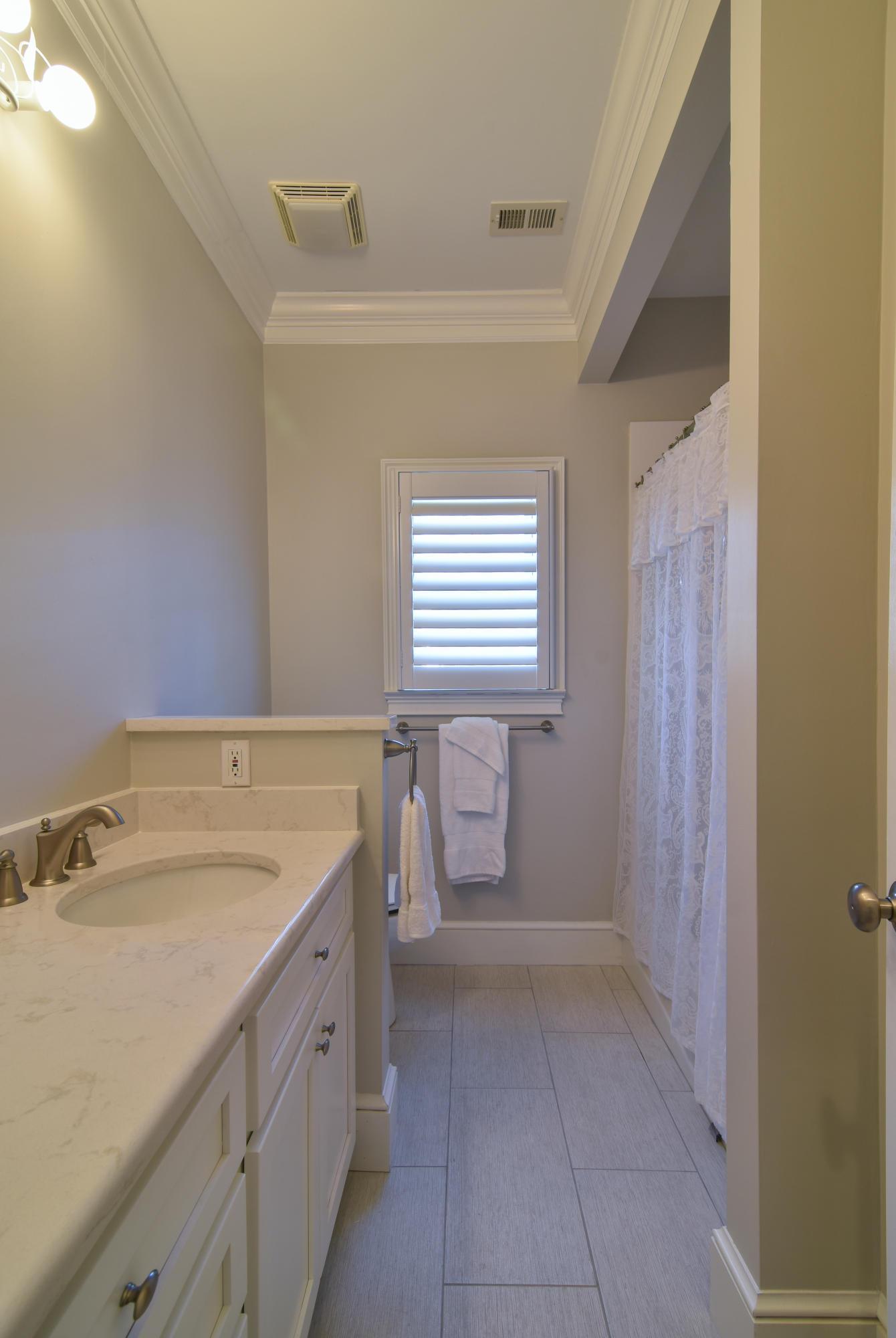 Kiawah River Estates Homes For Sale - 4376 Hope Plantation, Johns Island, SC - 41