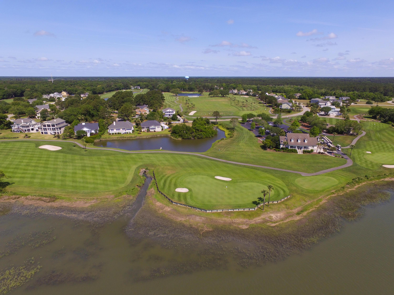 Kiawah River Estates Homes For Sale - 4376 Hope Plantation, Johns Island, SC - 28