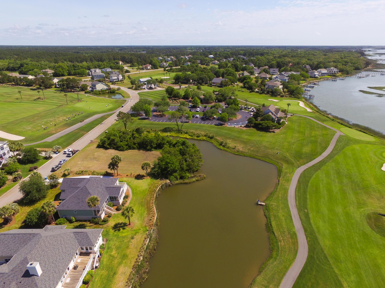 Kiawah River Estates Homes For Sale - 4376 Hope Plantation, Johns Island, SC - 19