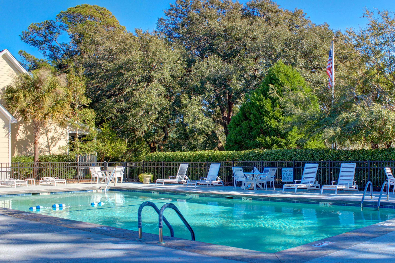 Kiawah River Estates Homes For Sale - 4376 Hope Plantation, Johns Island, SC - 21