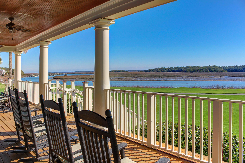 Kiawah River Estates Homes For Sale - 4376 Hope Plantation, Johns Island, SC - 16