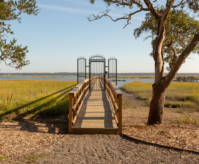 Kiawah River Estates Homes For Sale - 4376 Hope Plantation, Johns Island, SC - 12