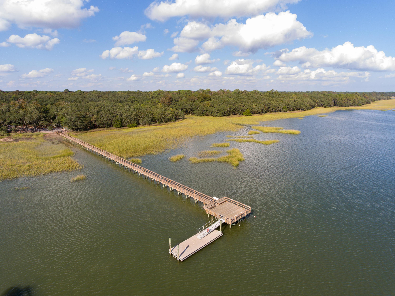 Kiawah River Estates Homes For Sale - 4376 Hope Plantation, Johns Island, SC - 5