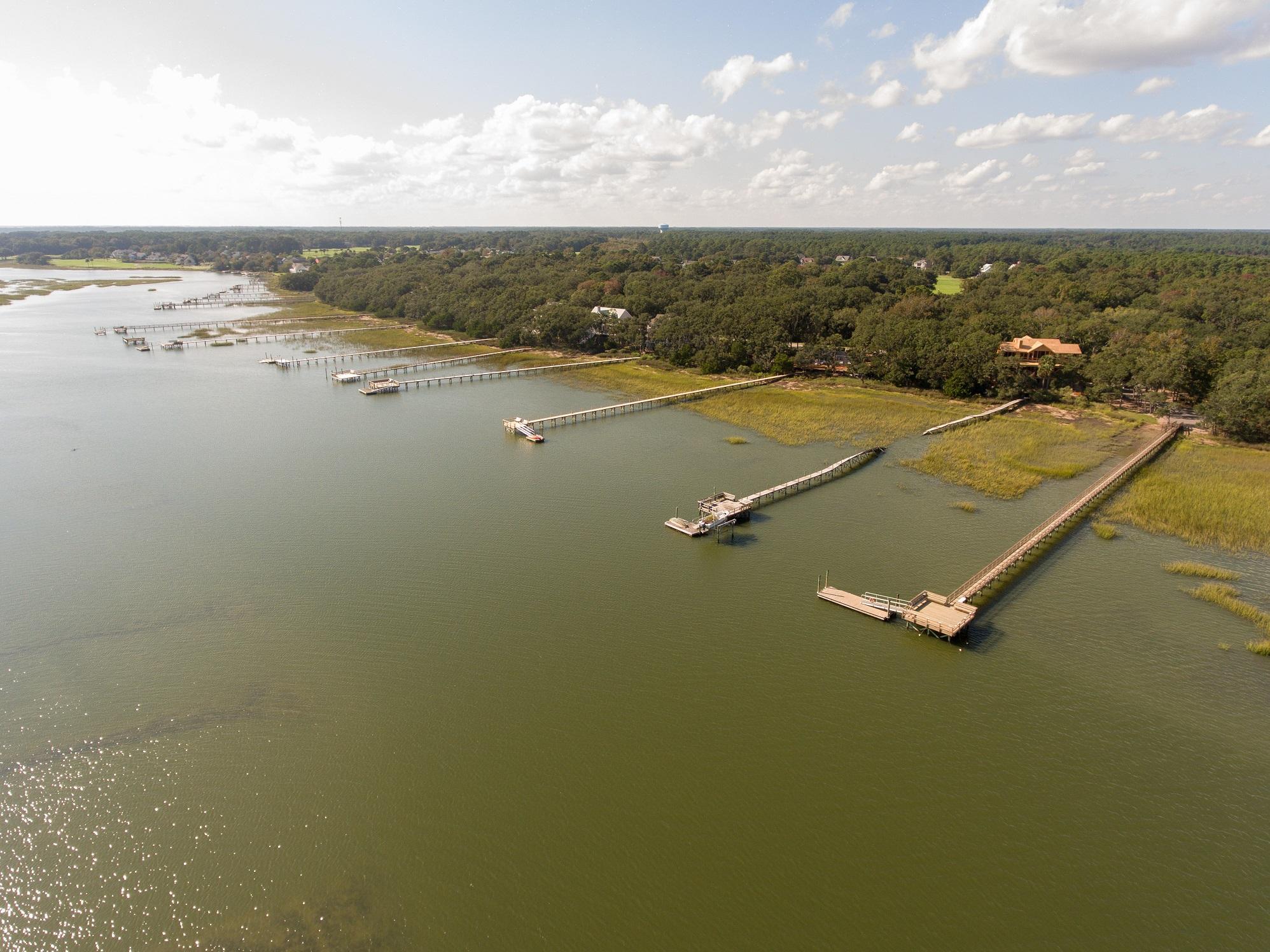 Kiawah River Estates Homes For Sale - 4376 Hope Plantation, Johns Island, SC - 27