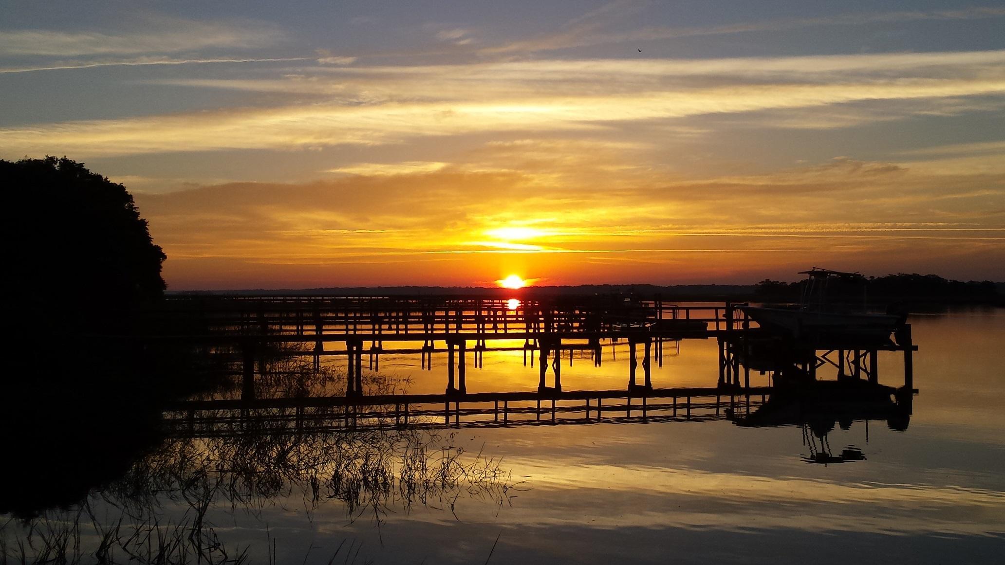 Kiawah River Estates Homes For Sale - 4376 Hope Plantation, Johns Island, SC - 26