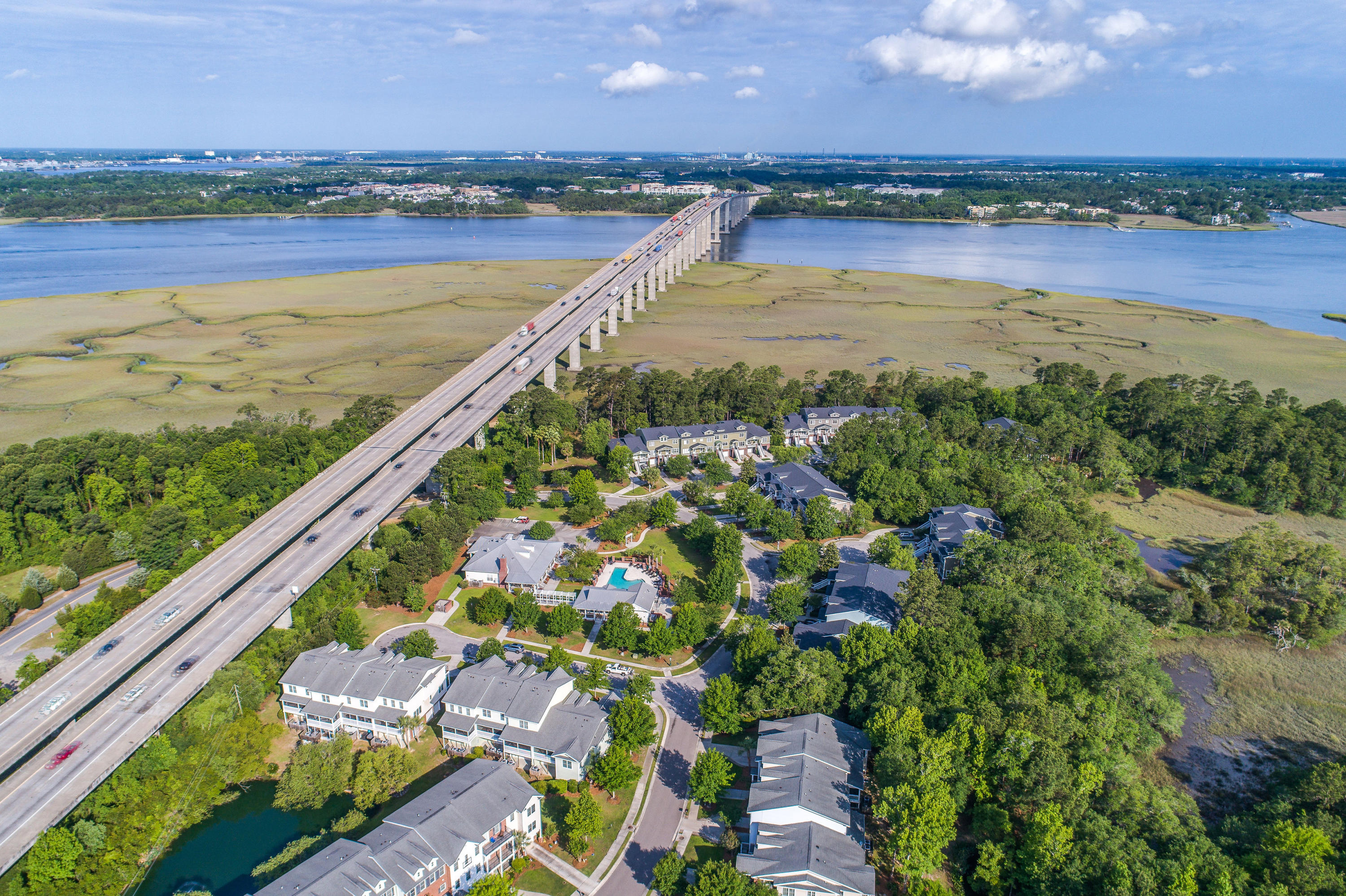 Etiwan Pointe Homes For Sale - 116 Summers Creek, Mount Pleasant, SC - 0