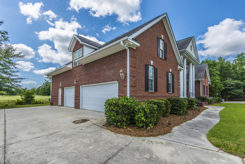 Charleston Address - MLS Number: 19013860