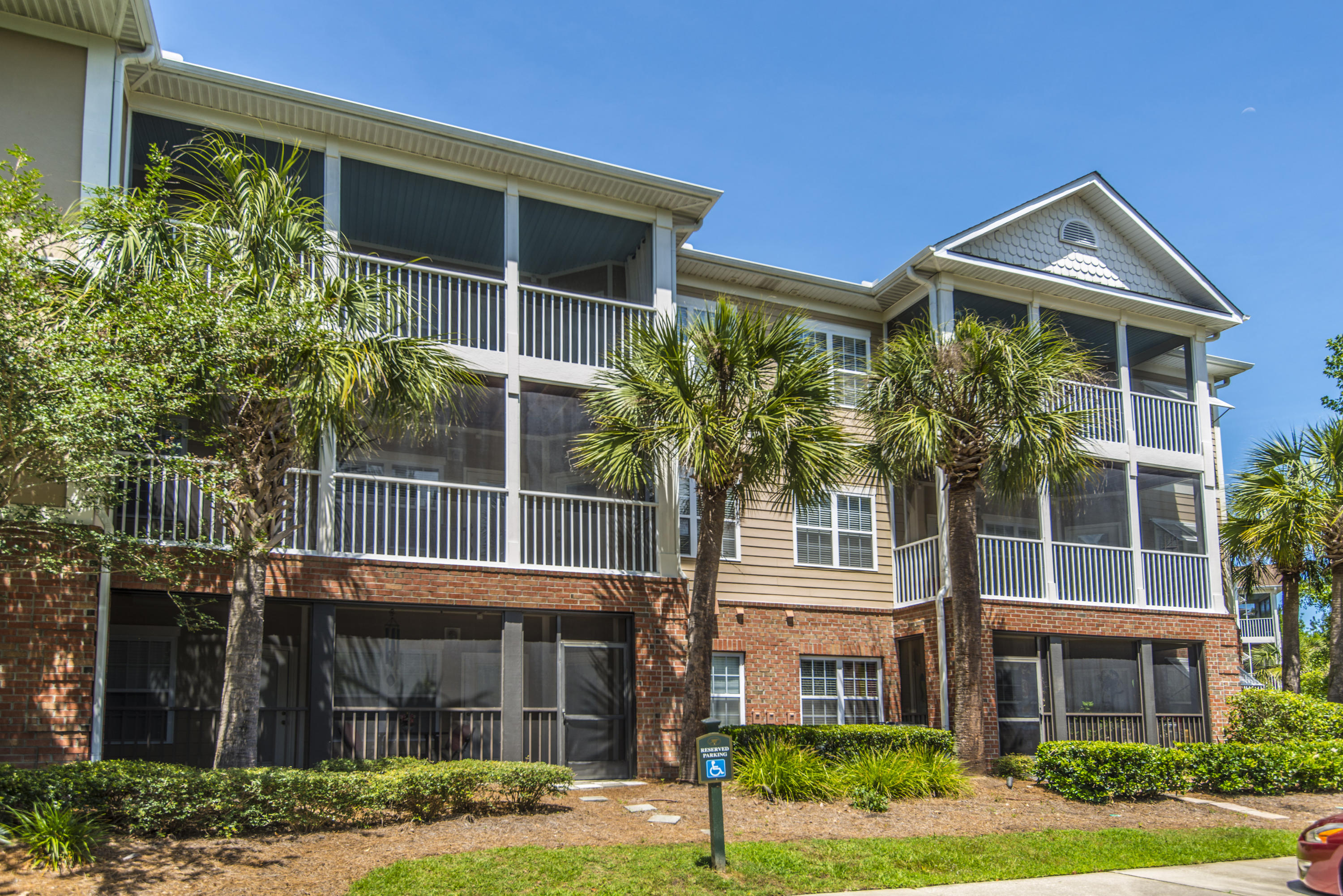 The Battery at Parkwest Homes For Sale - 1409 Basildon, Mount Pleasant, SC - 0