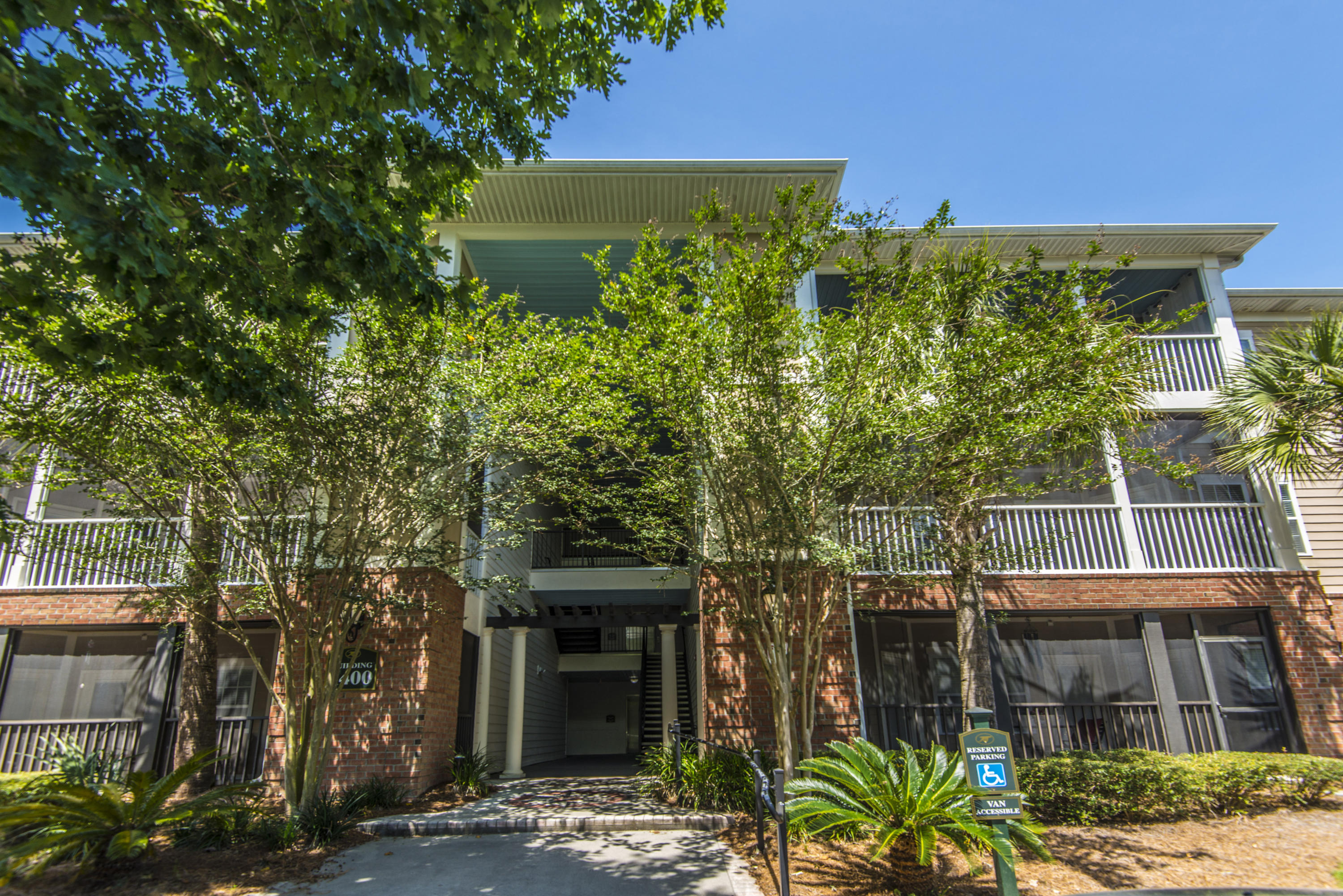 The Battery at Parkwest Homes For Sale - 1409 Basildon, Mount Pleasant, SC - 2