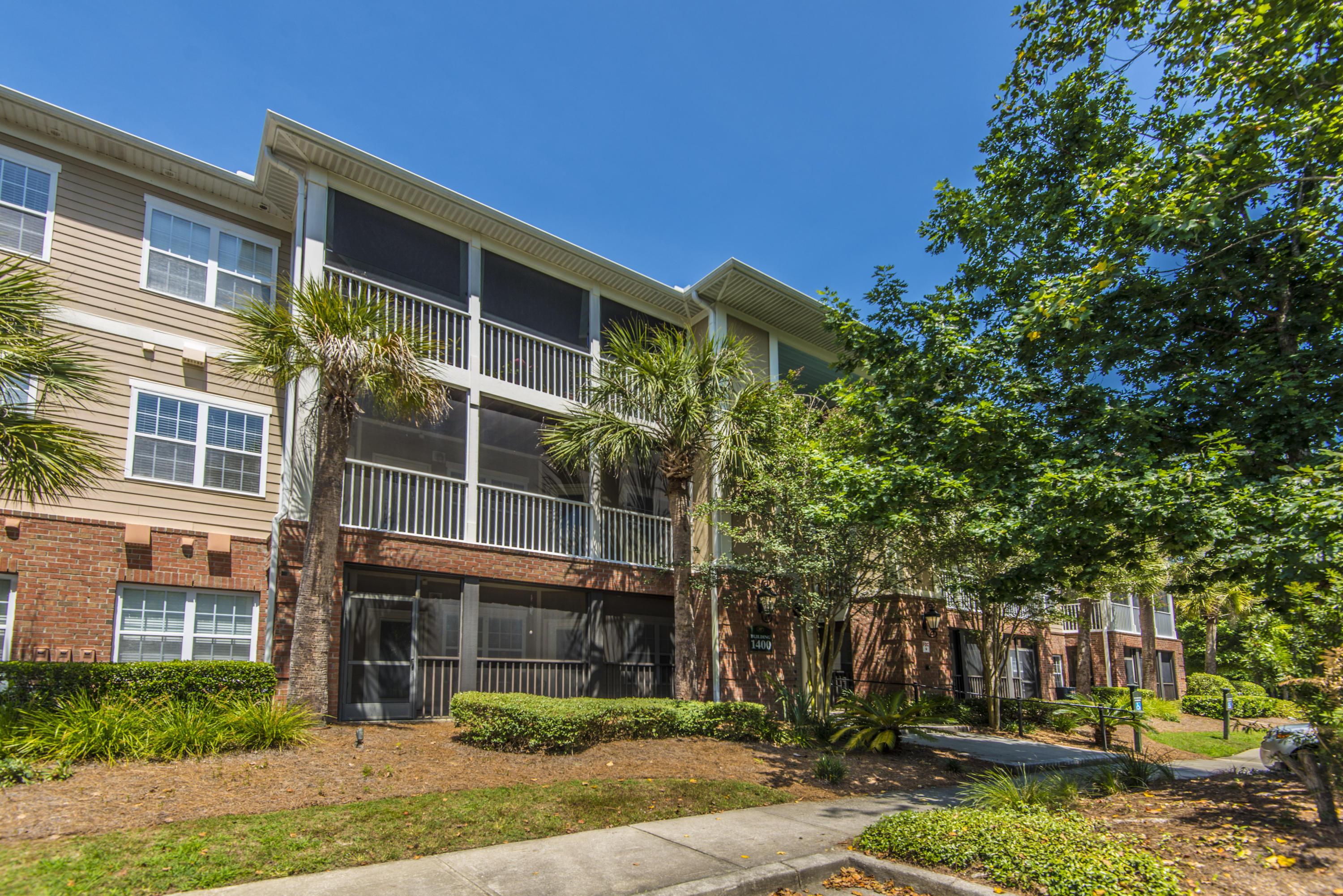 The Battery at Parkwest Homes For Sale - 1409 Basildon, Mount Pleasant, SC - 32