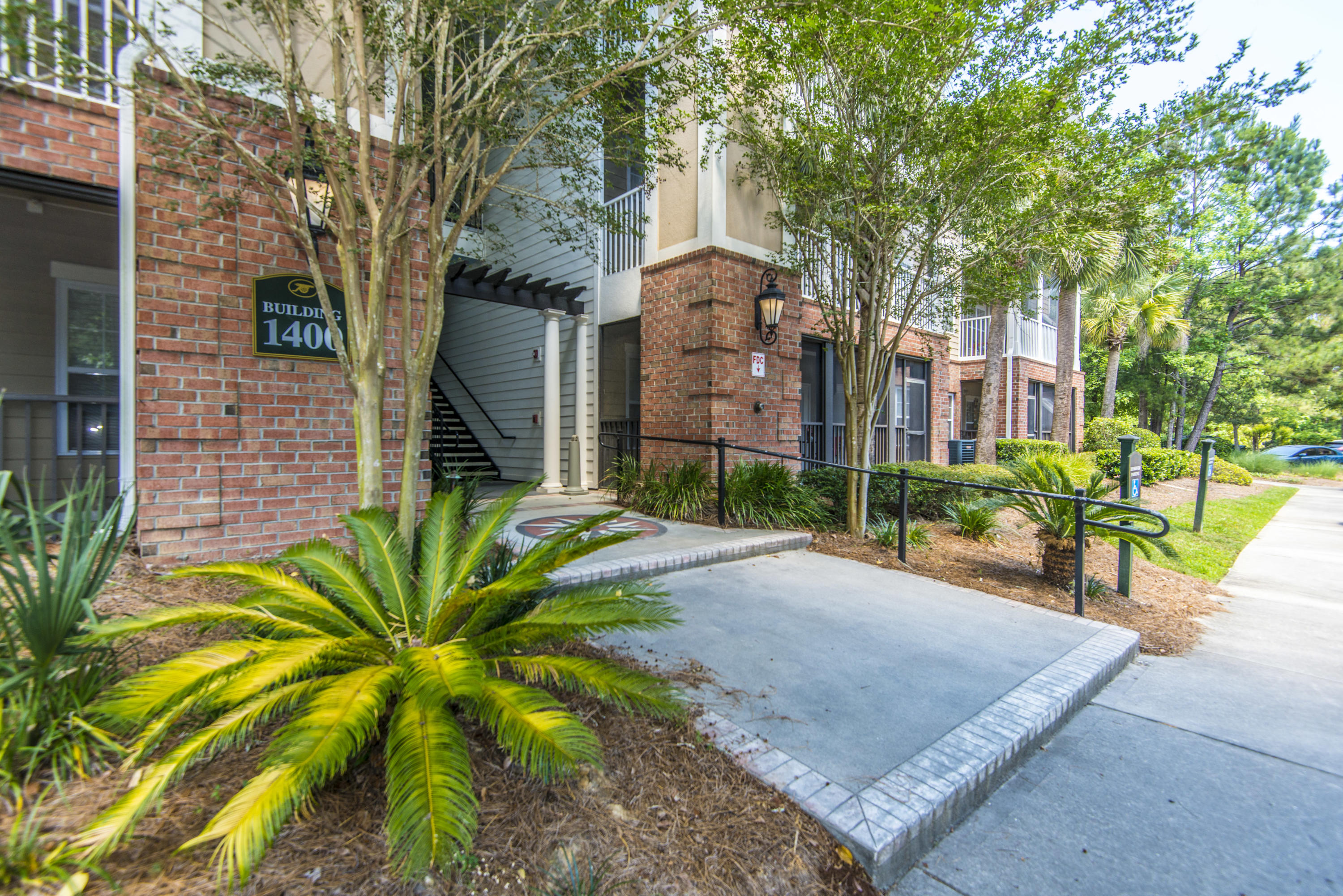 The Battery at Parkwest Homes For Sale - 1409 Basildon, Mount Pleasant, SC - 1
