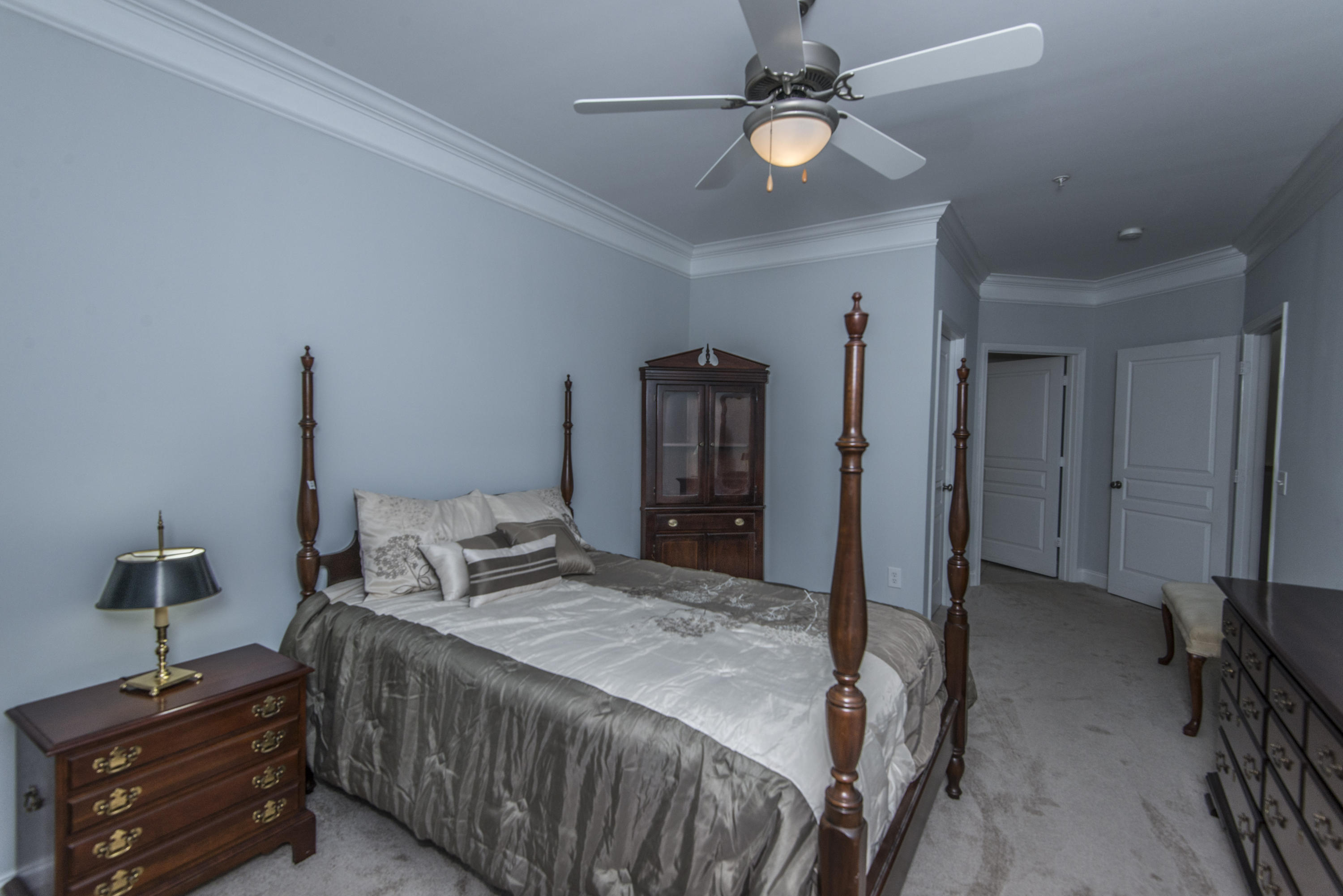 The Battery at Parkwest Homes For Sale - 1409 Basildon, Mount Pleasant, SC - 16