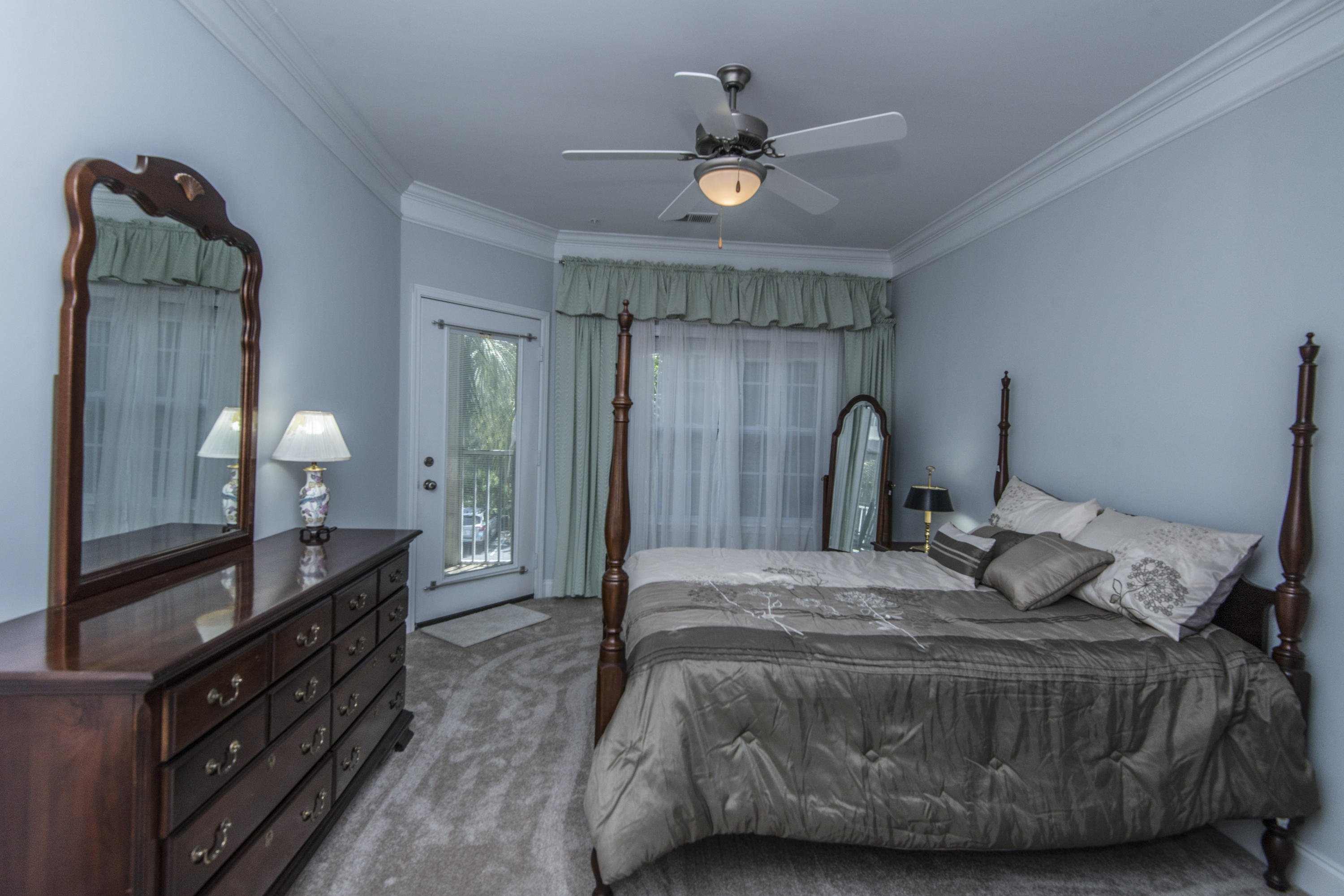 The Battery at Parkwest Homes For Sale - 1409 Basildon, Mount Pleasant, SC - 15