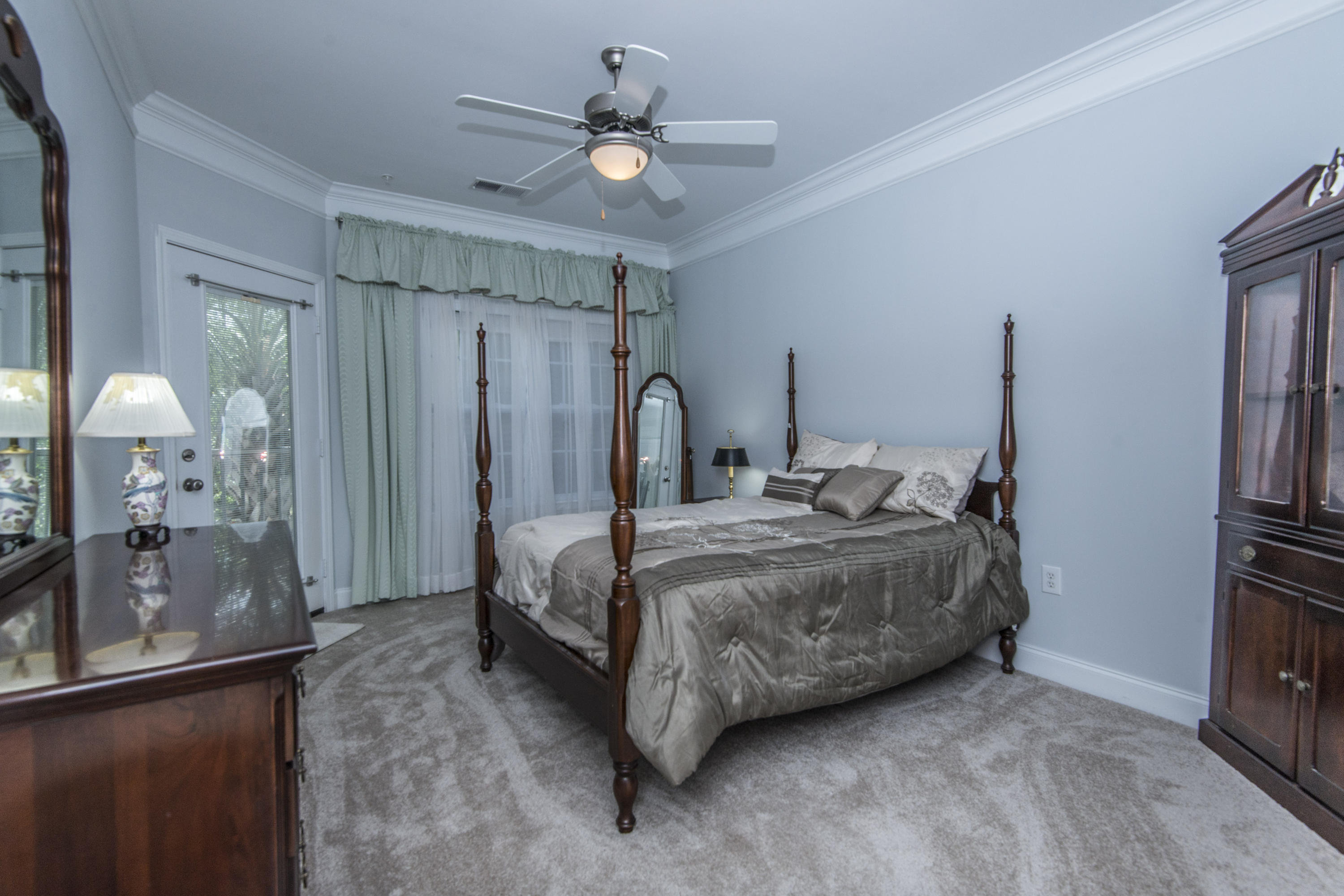 The Battery at Parkwest Homes For Sale - 1409 Basildon, Mount Pleasant, SC - 14