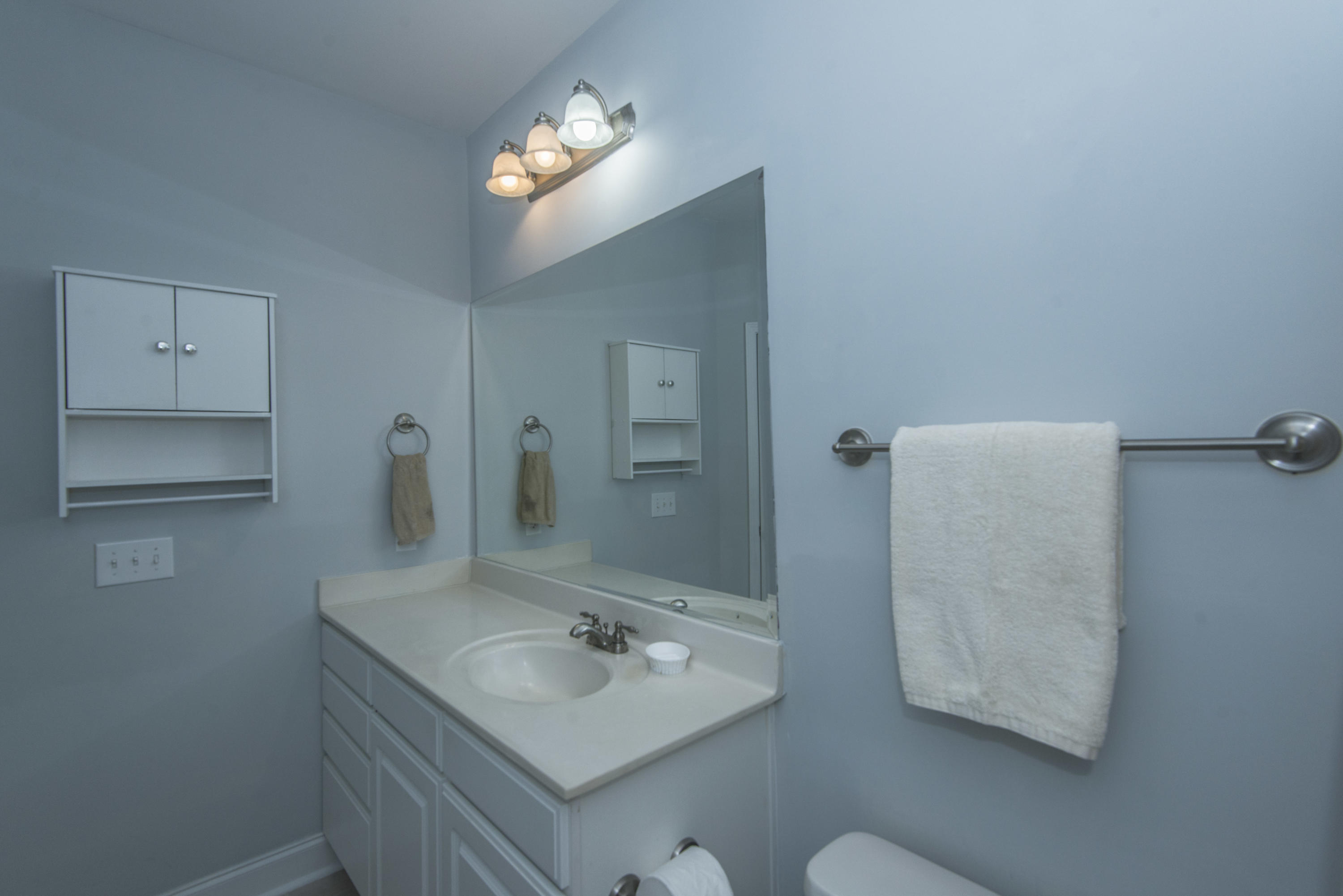 The Battery at Parkwest Homes For Sale - 1409 Basildon, Mount Pleasant, SC - 18