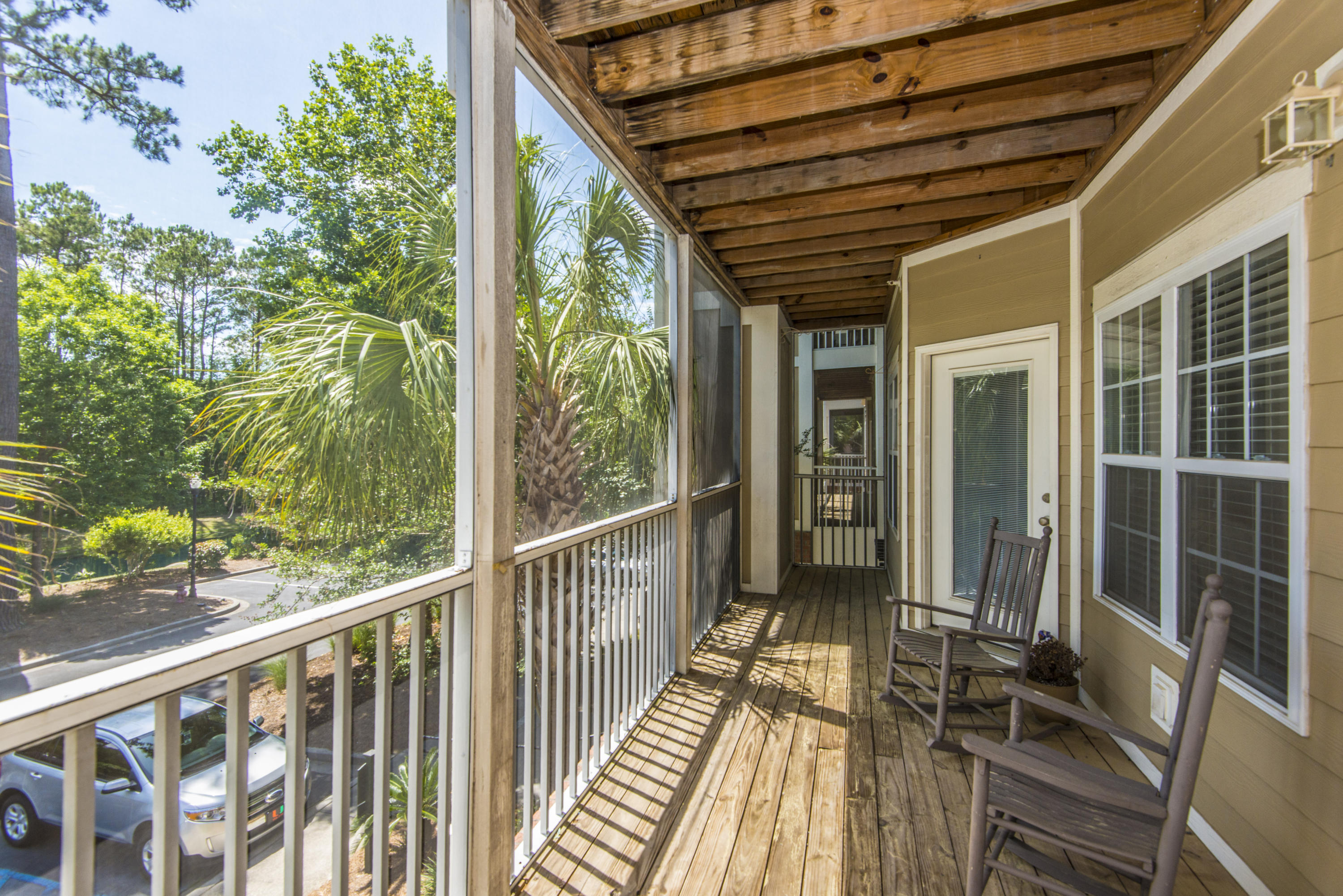 The Battery at Parkwest Homes For Sale - 1409 Basildon, Mount Pleasant, SC - 28