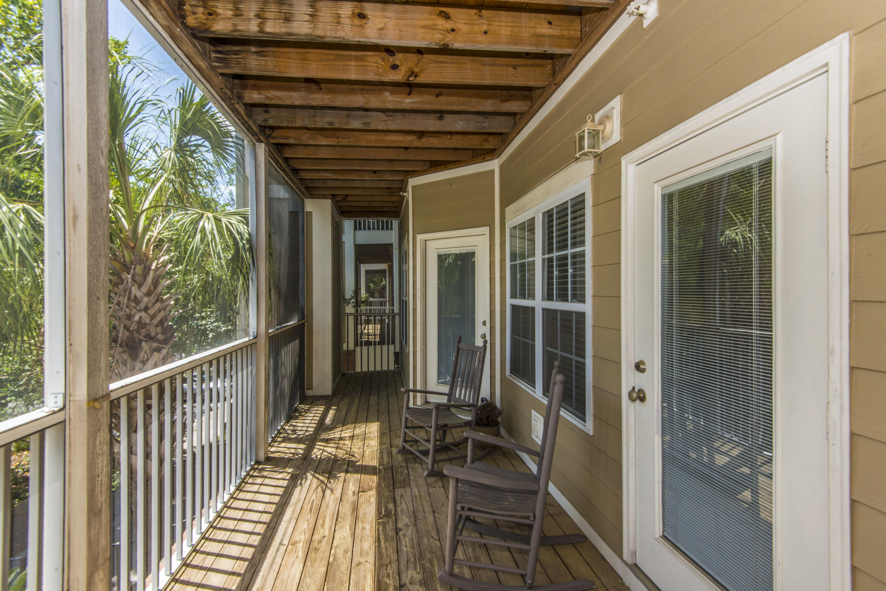 The Battery at Parkwest Homes For Sale - 1409 Basildon, Mount Pleasant, SC - 27
