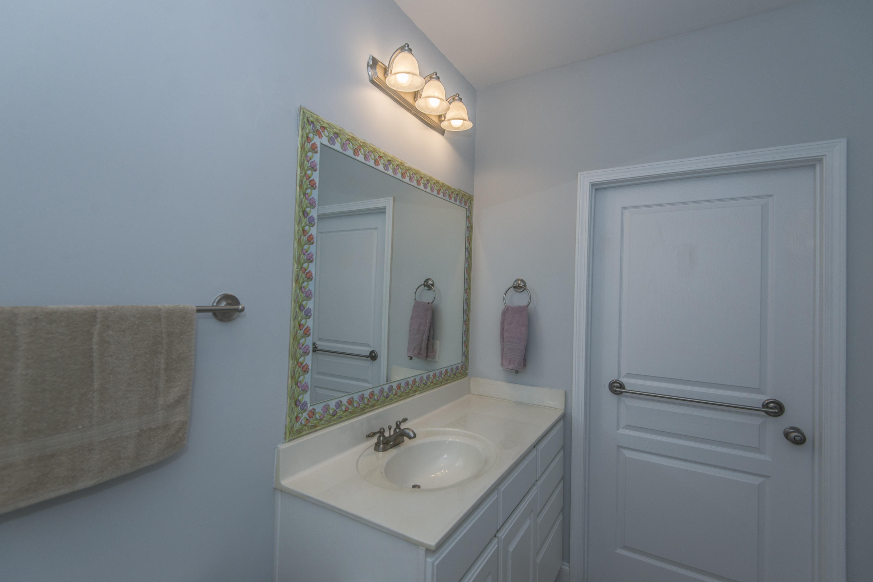 The Battery at Parkwest Homes For Sale - 1409 Basildon, Mount Pleasant, SC - 25