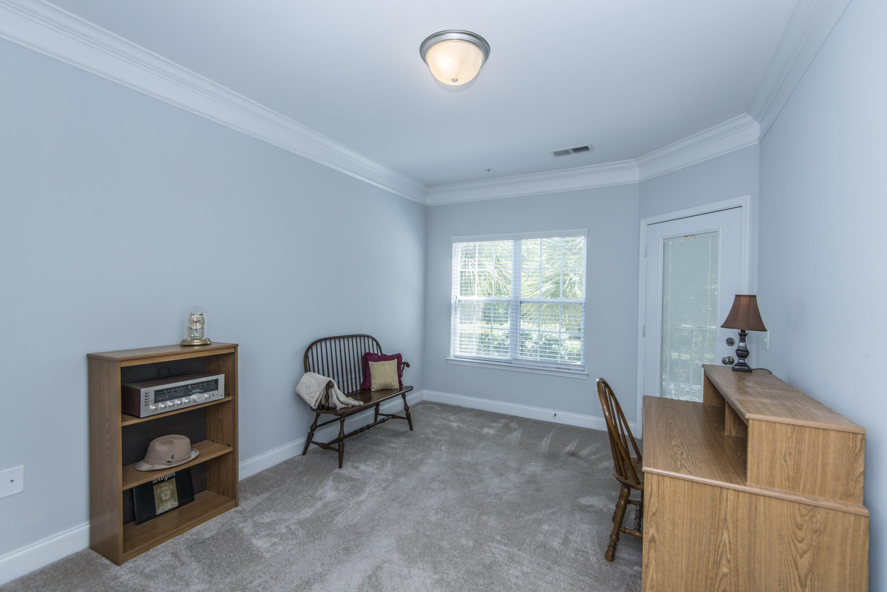 The Battery at Parkwest Homes For Sale - 1409 Basildon, Mount Pleasant, SC - 21