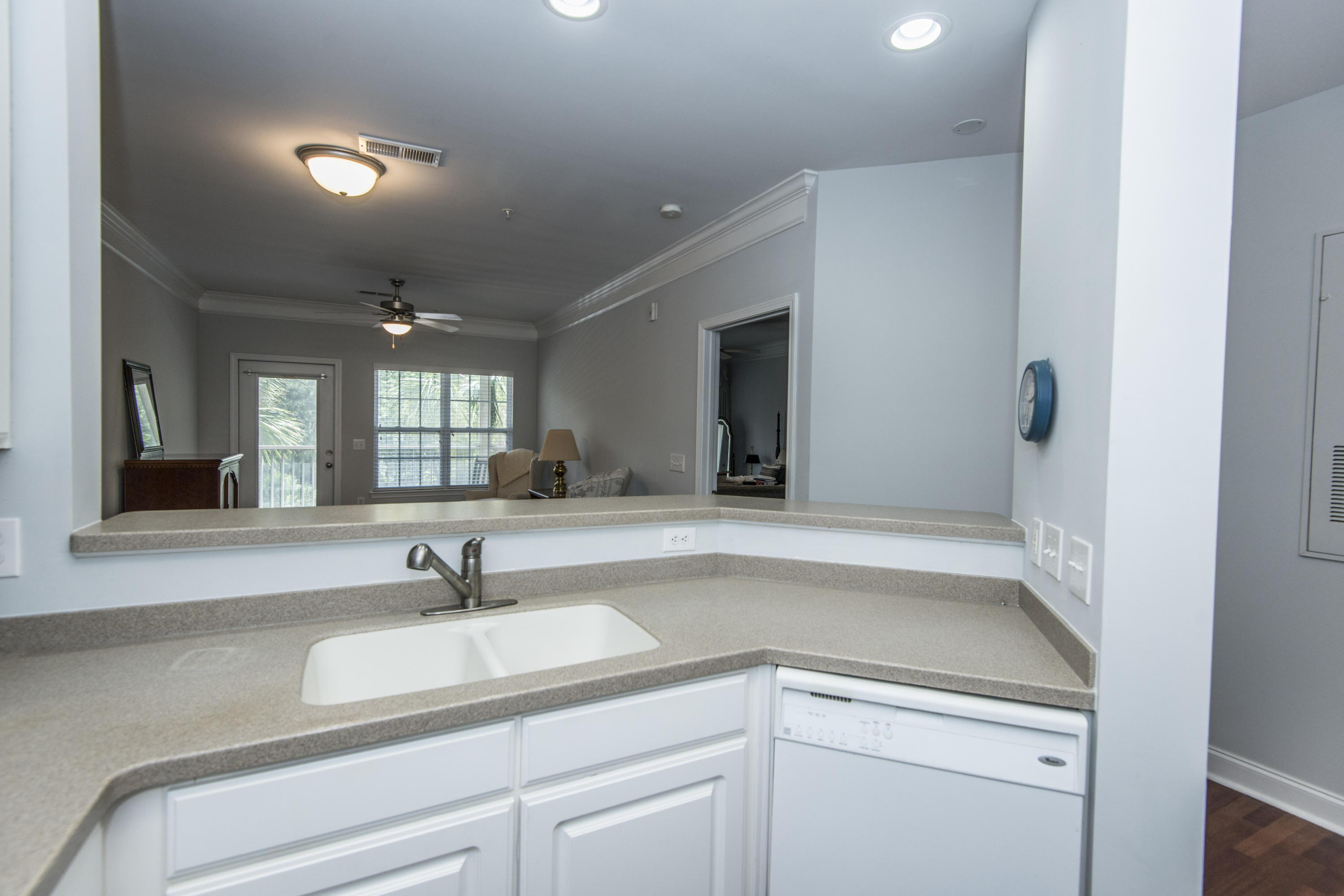 The Battery at Parkwest Homes For Sale - 1409 Basildon, Mount Pleasant, SC - 13