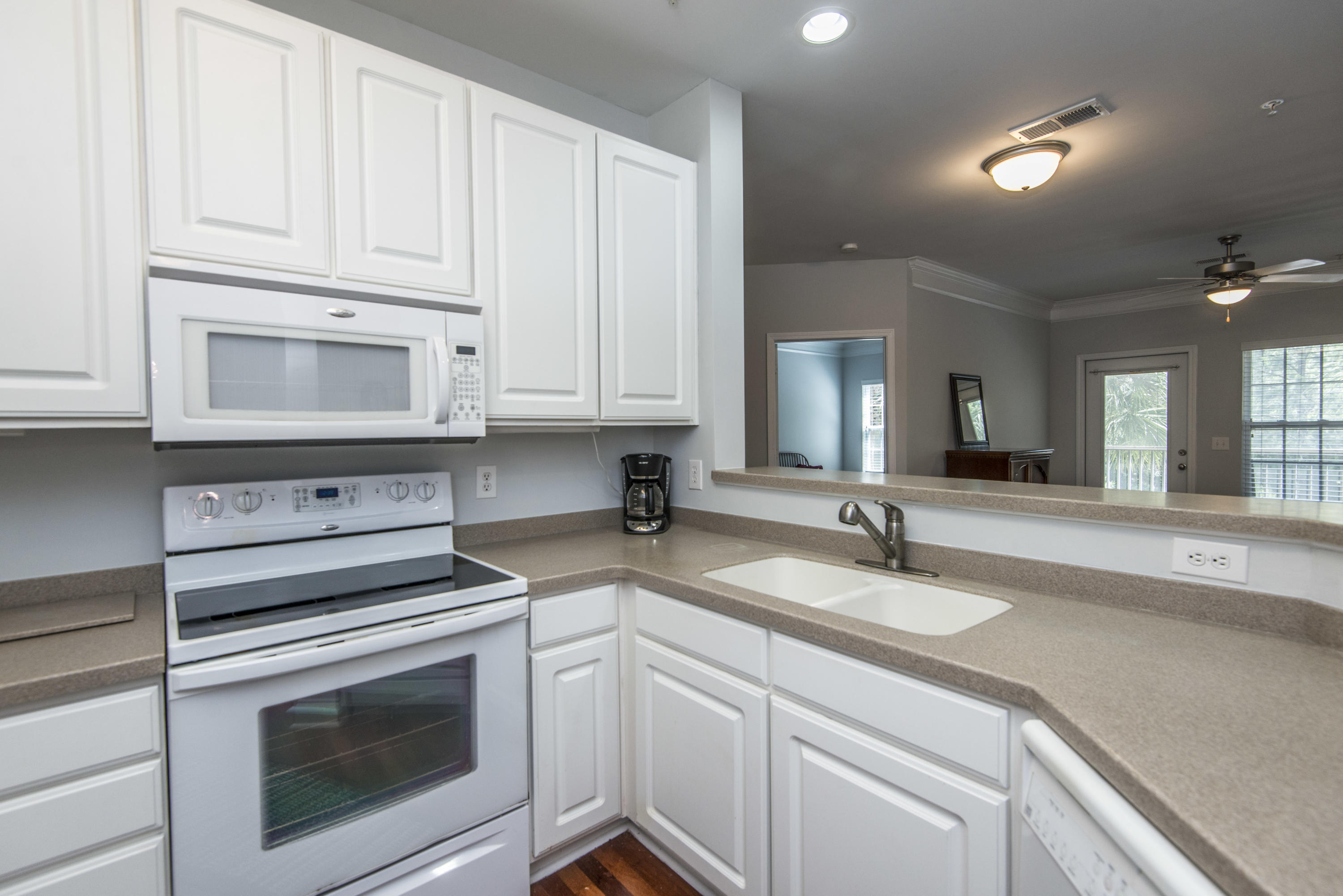 The Battery at Parkwest Homes For Sale - 1409 Basildon, Mount Pleasant, SC - 12