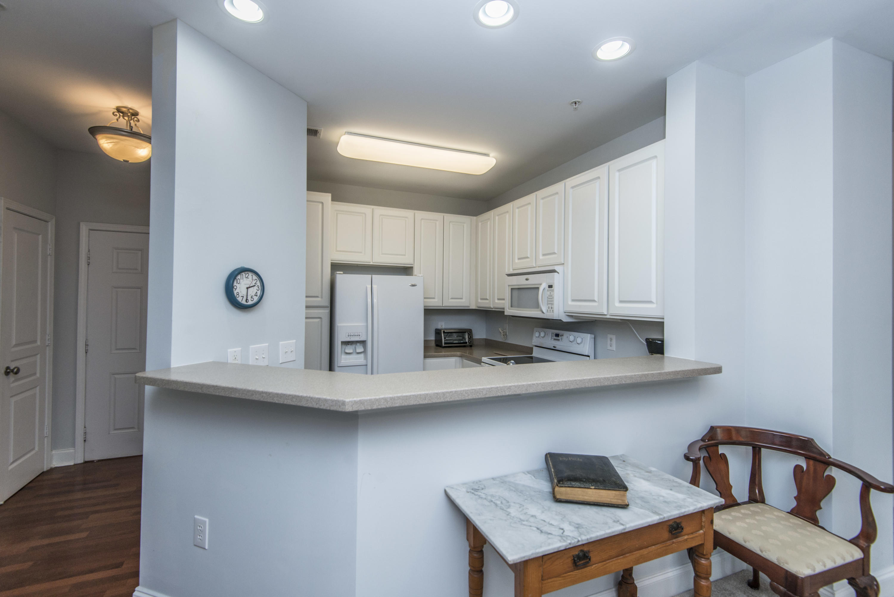 The Battery at Parkwest Homes For Sale - 1409 Basildon, Mount Pleasant, SC - 10