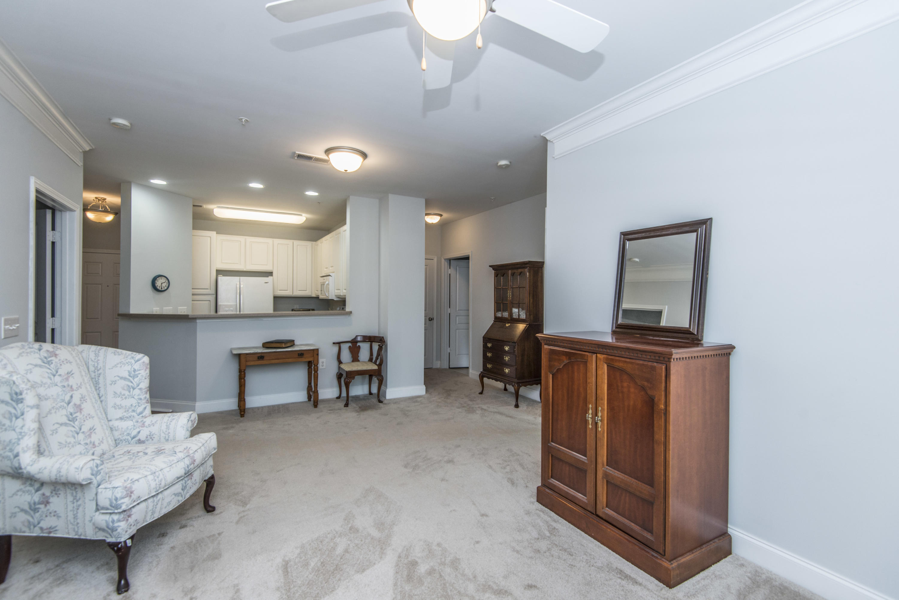 The Battery at Parkwest Homes For Sale - 1409 Basildon, Mount Pleasant, SC - 4