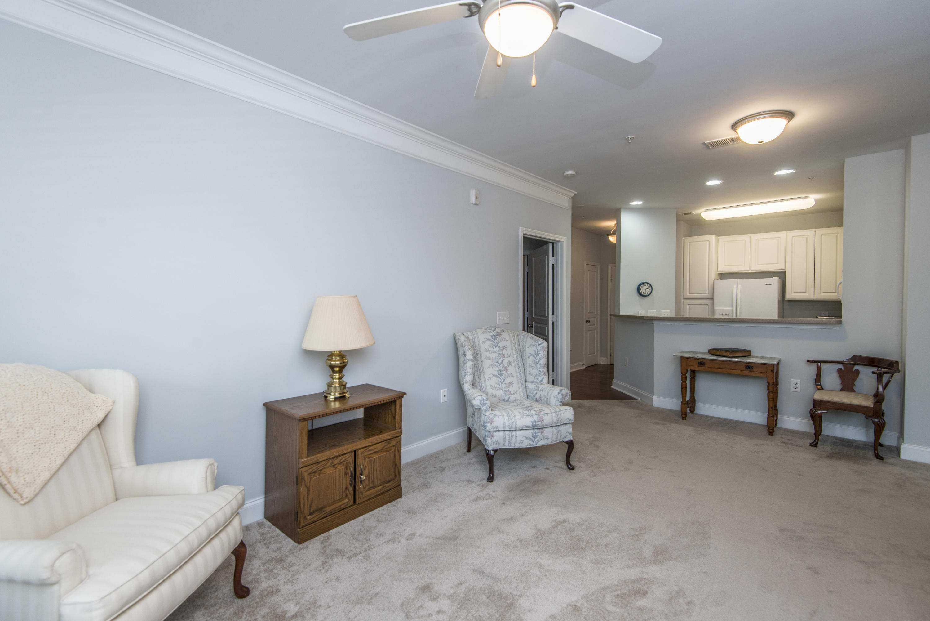 The Battery at Parkwest Homes For Sale - 1409 Basildon, Mount Pleasant, SC - 6