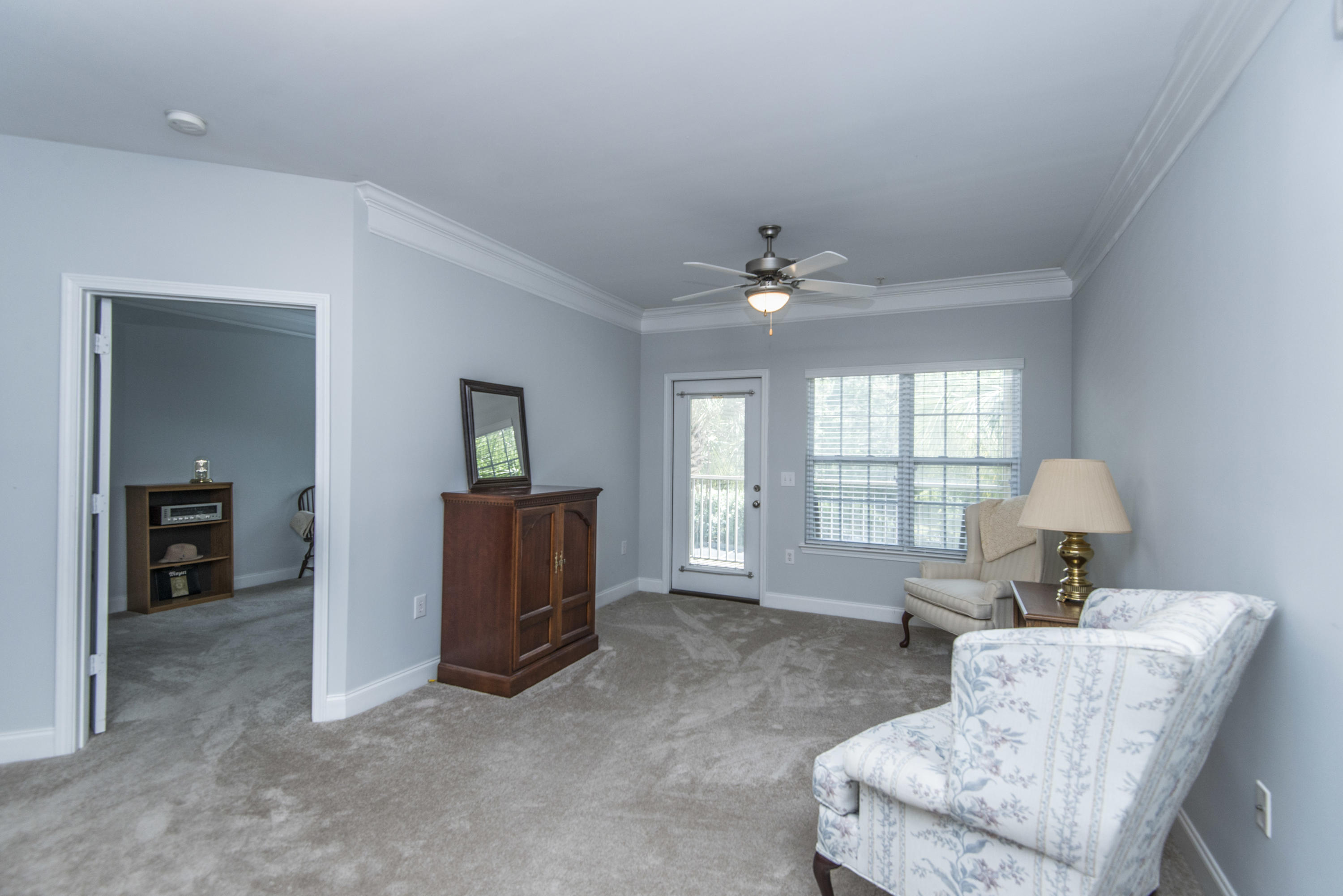 The Battery at Parkwest Homes For Sale - 1409 Basildon, Mount Pleasant, SC - 8