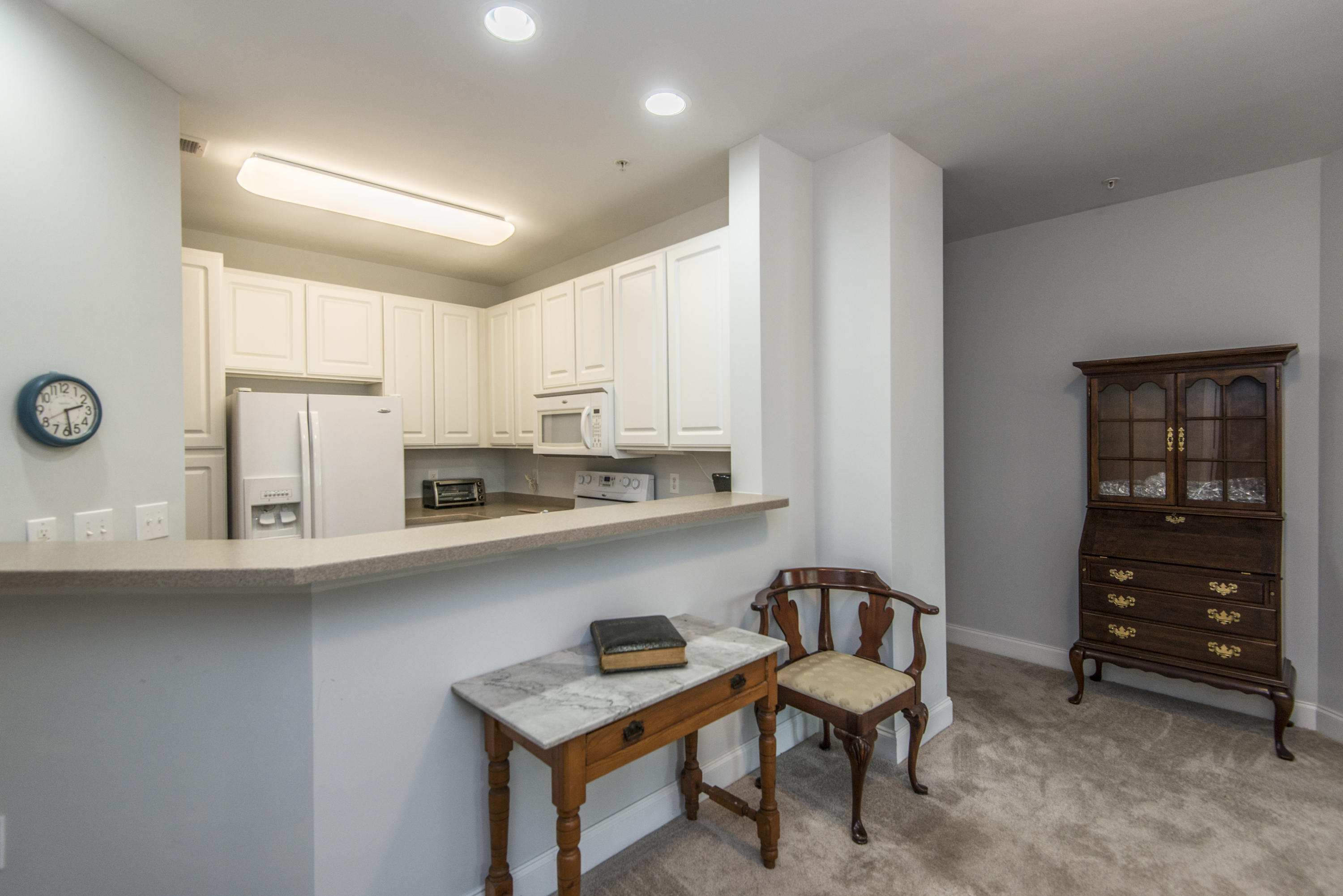 The Battery at Parkwest Homes For Sale - 1409 Basildon, Mount Pleasant, SC - 9