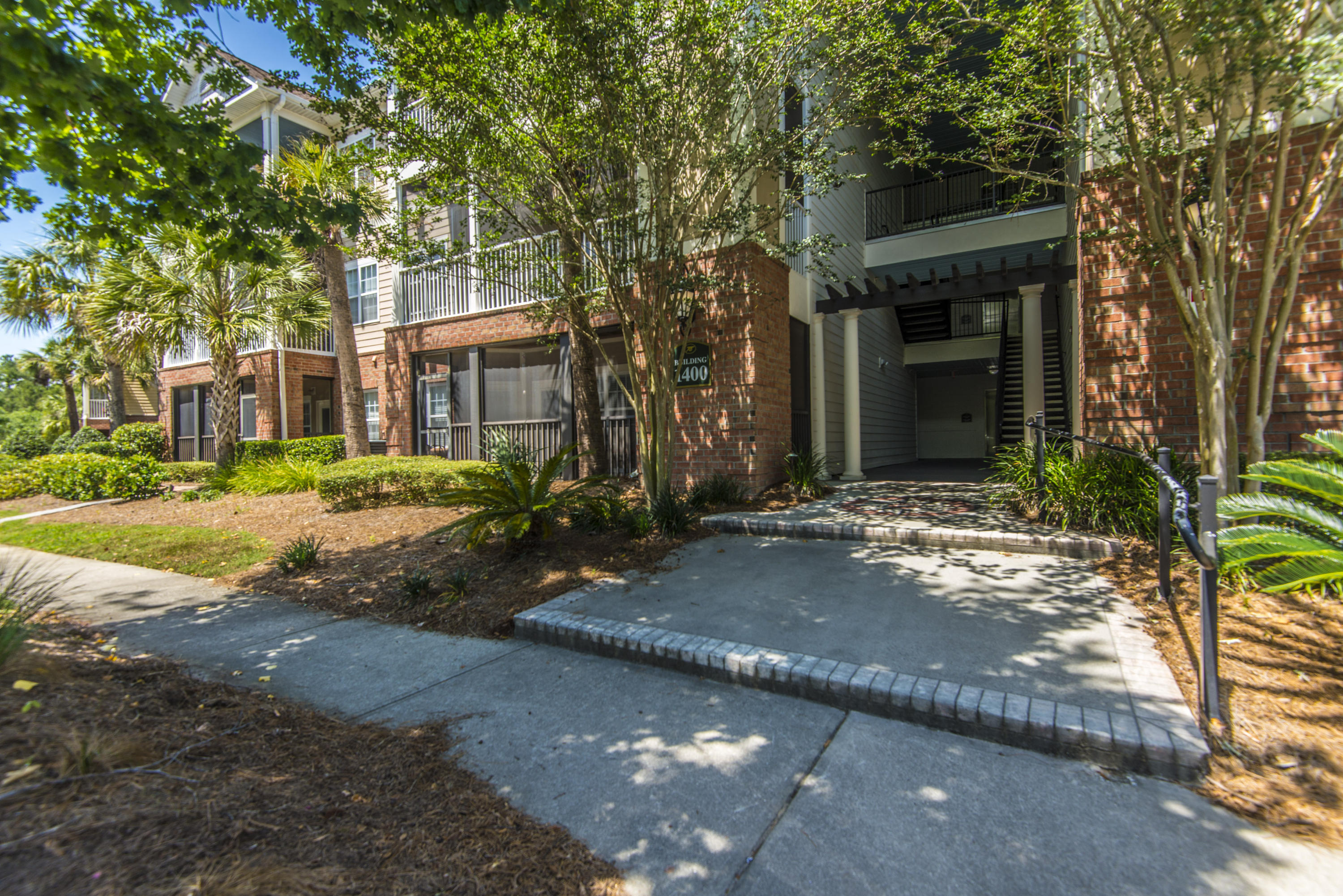The Battery at Parkwest Homes For Sale - 1409 Basildon, Mount Pleasant, SC - 31