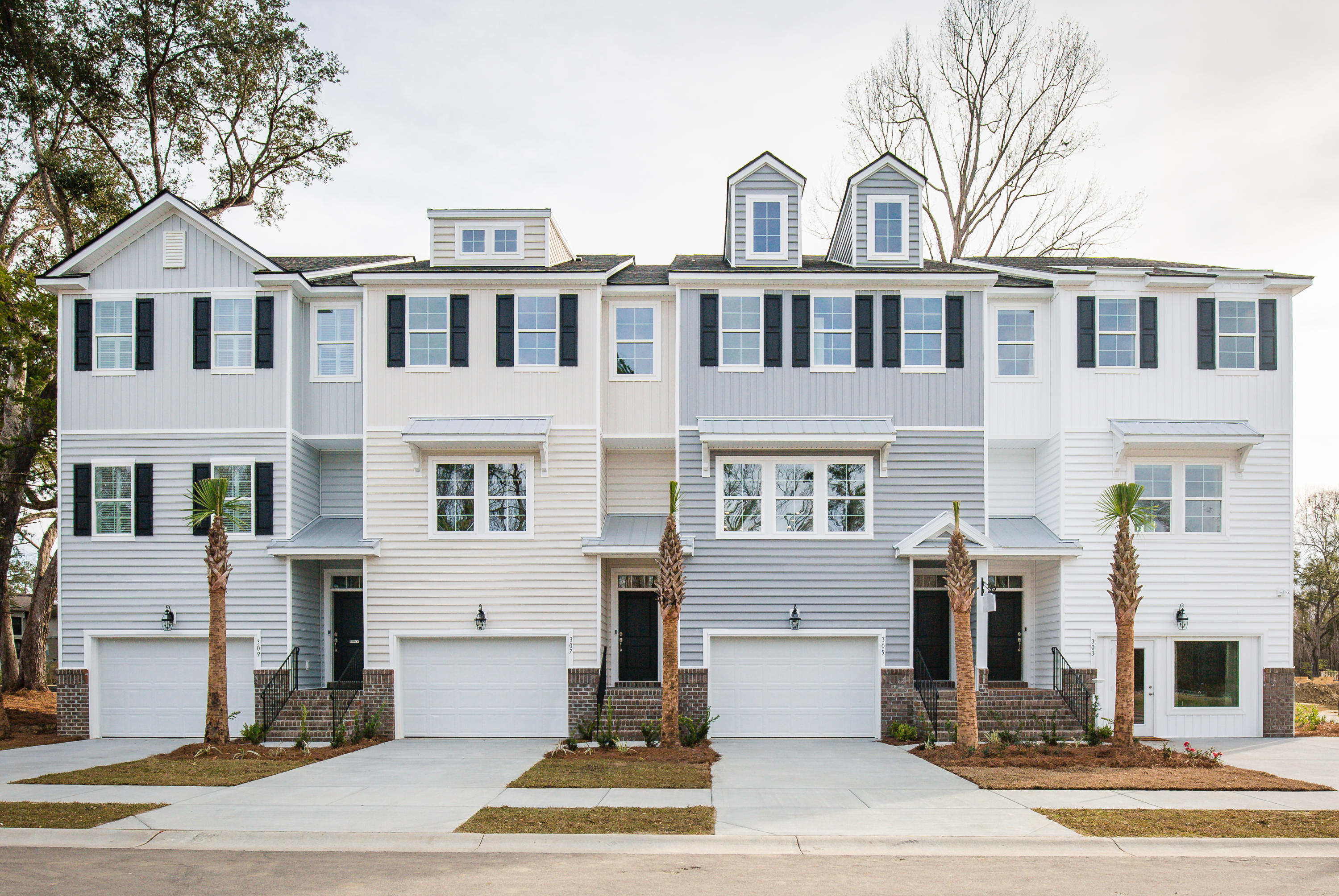 Grand Terrace Homes For Sale - 132 Claret Cup, Charleston, SC - 0