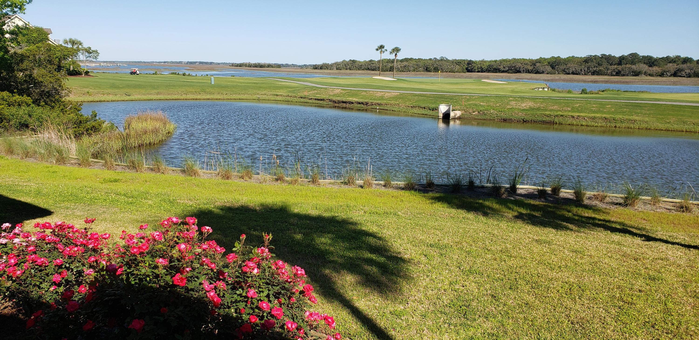 Kiawah River Estates Homes For Sale - 4376 Hope Plantation, Johns Island, SC - 31