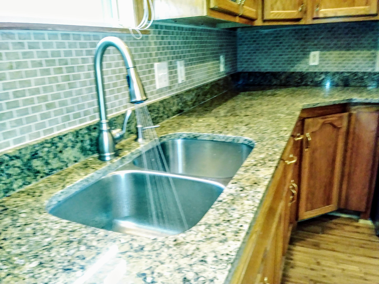 Geneva Lake Homes For Sale - 1626 Seloris, Charleston, SC - 36