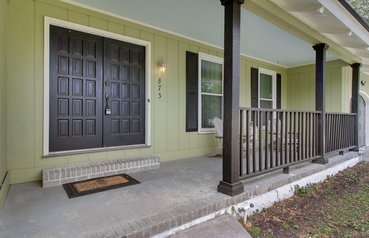 Lockwood Hall Homes For Sale - 873 Piccadilly, Charleston, SC - 3