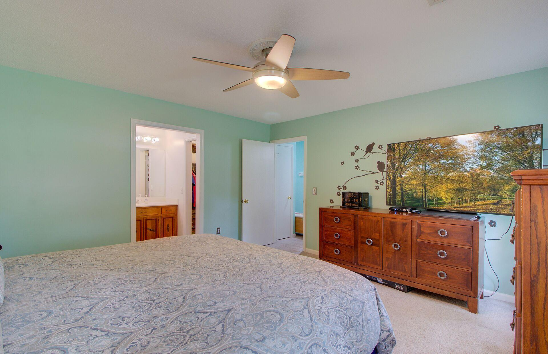 Lockwood Hall Homes For Sale - 873 Piccadilly, Charleston, SC - 9