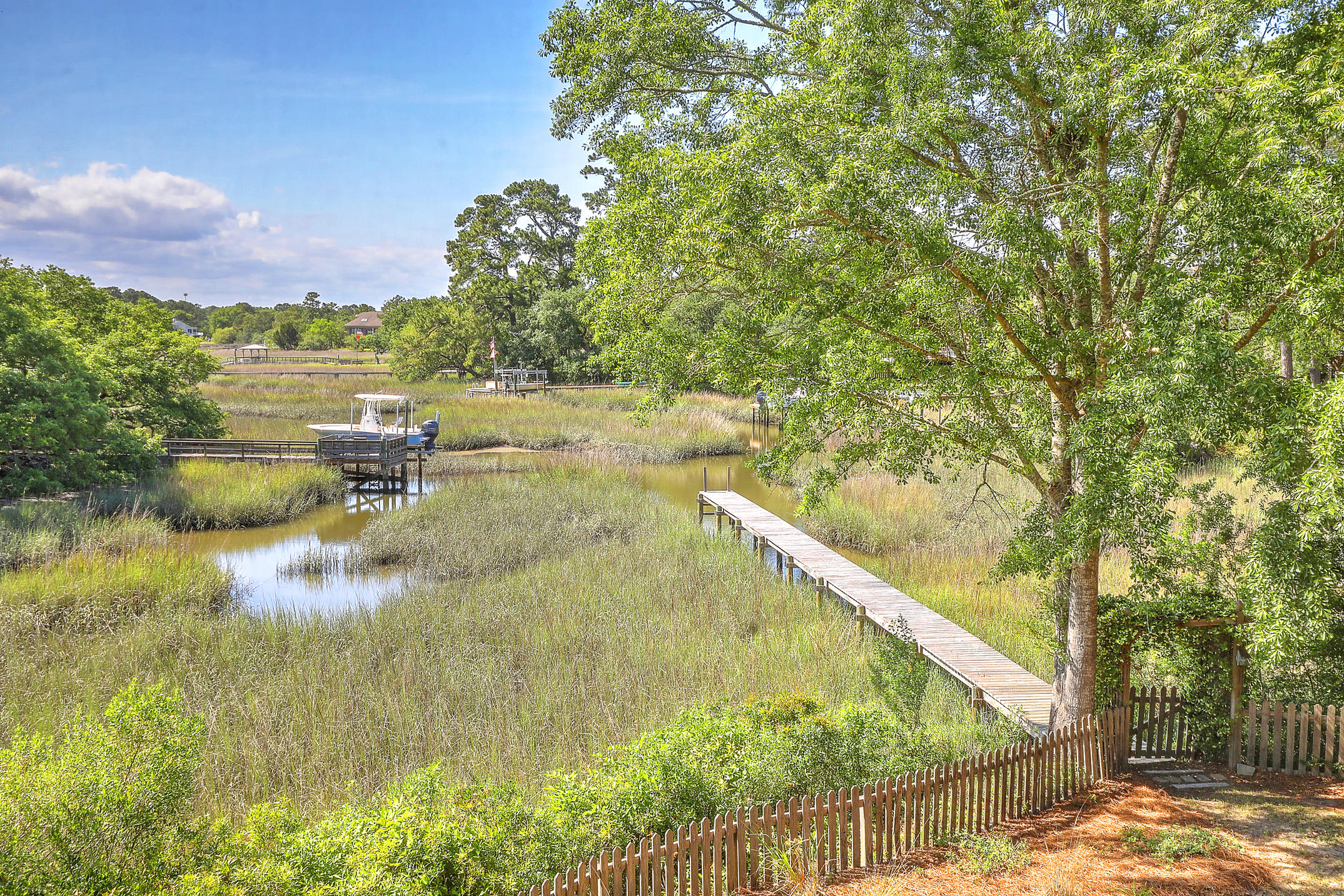 Point Pleasant Homes For Sale - 808 Milldenhall, Mount Pleasant, SC - 26