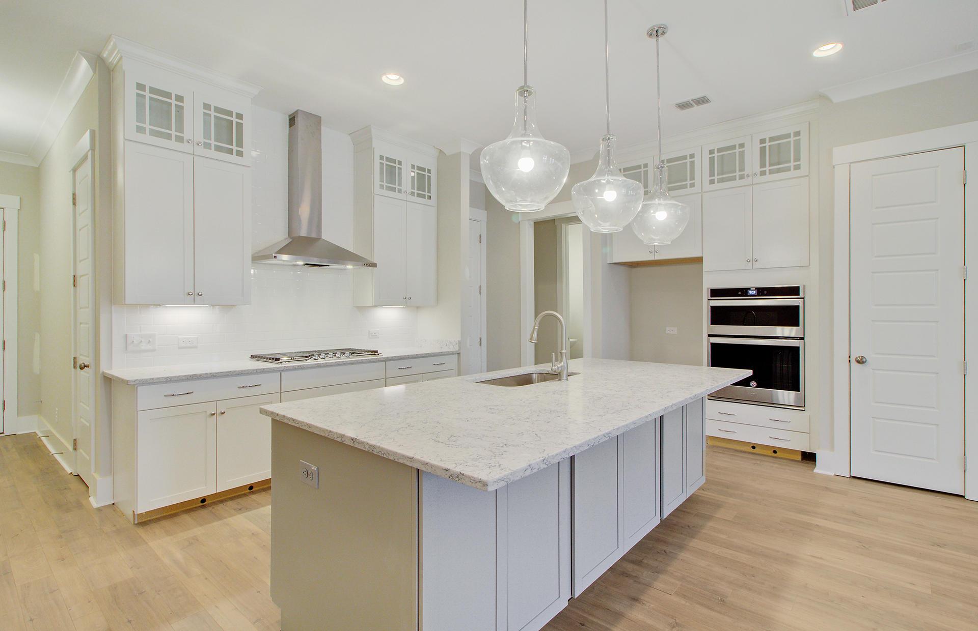 Dunes West Homes For Sale - 2406 Brackish, Mount Pleasant, SC - 13