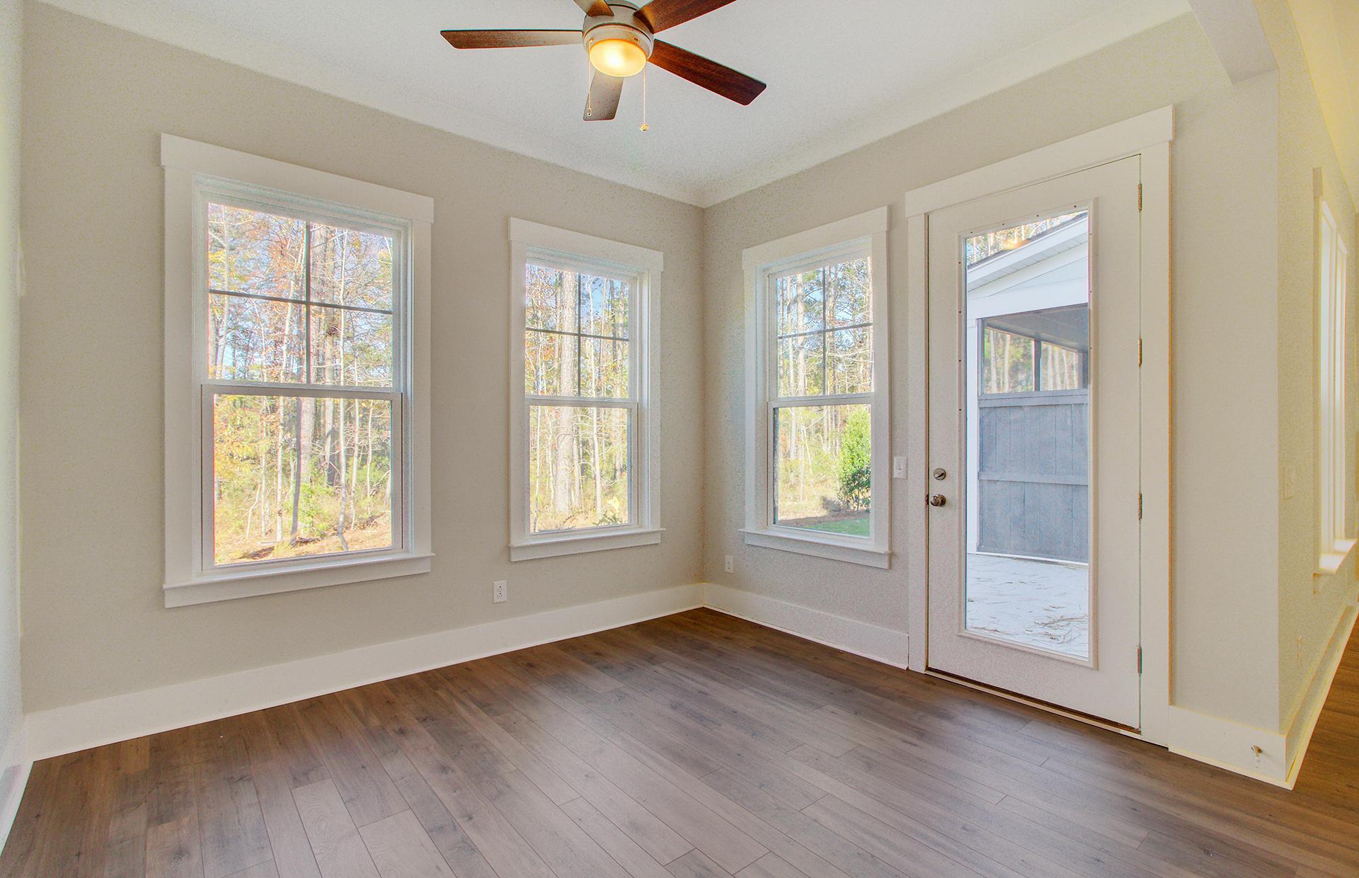 Dunes West Homes For Sale - 2406 Brackish, Mount Pleasant, SC - 14
