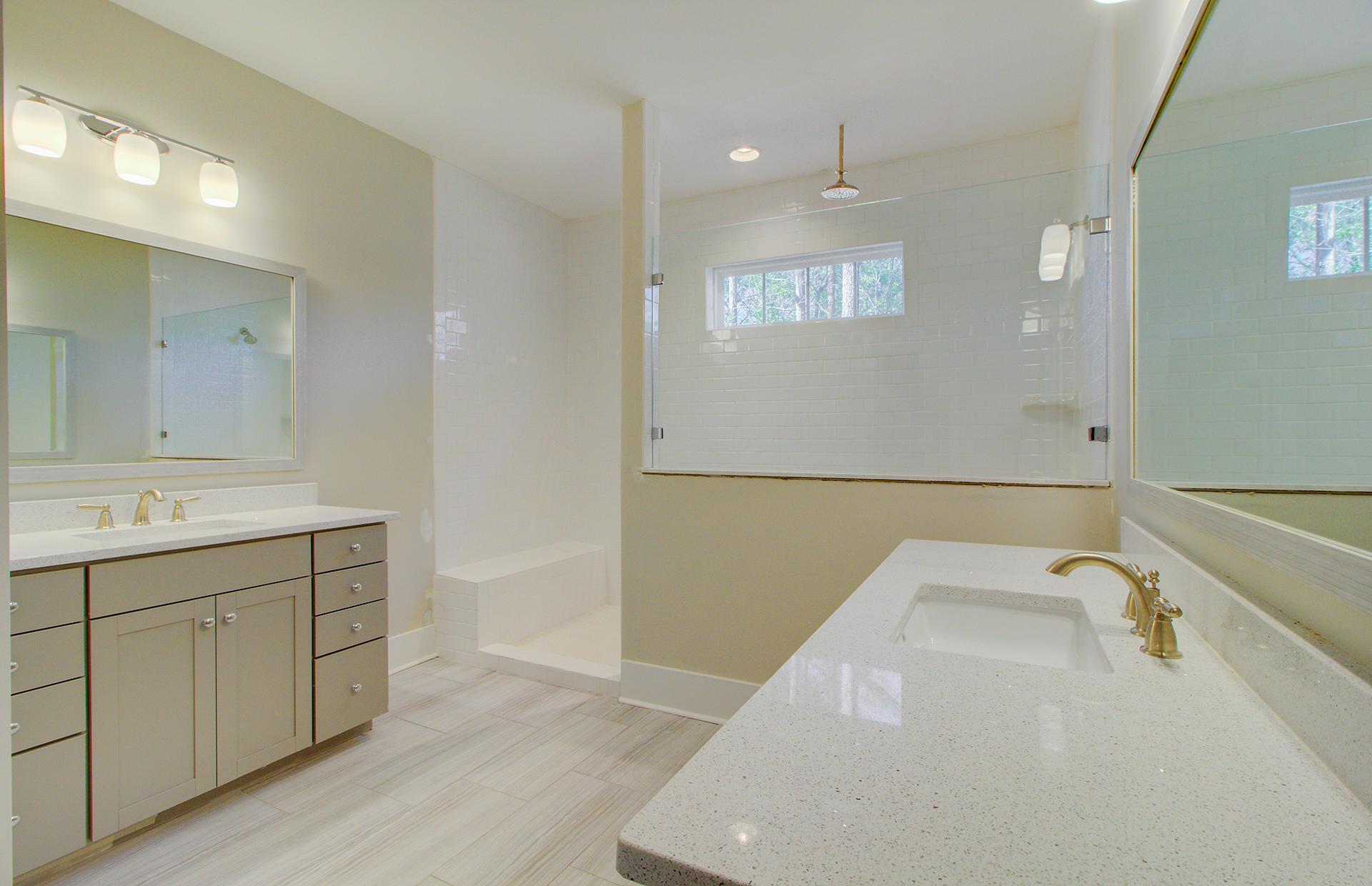 Dunes West Homes For Sale - 2406 Brackish, Mount Pleasant, SC - 15
