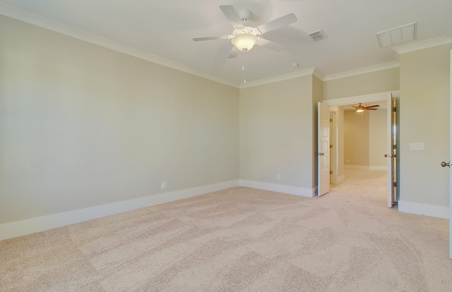 Dunes West Homes For Sale - 2406 Brackish, Mount Pleasant, SC - 16