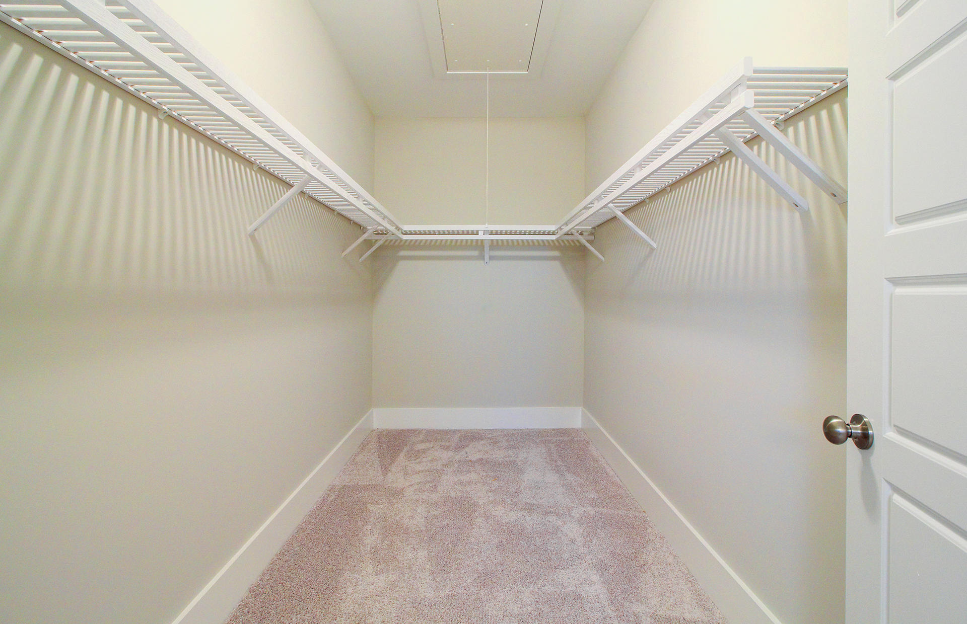Dunes West Homes For Sale - 2406 Brackish, Mount Pleasant, SC - 17