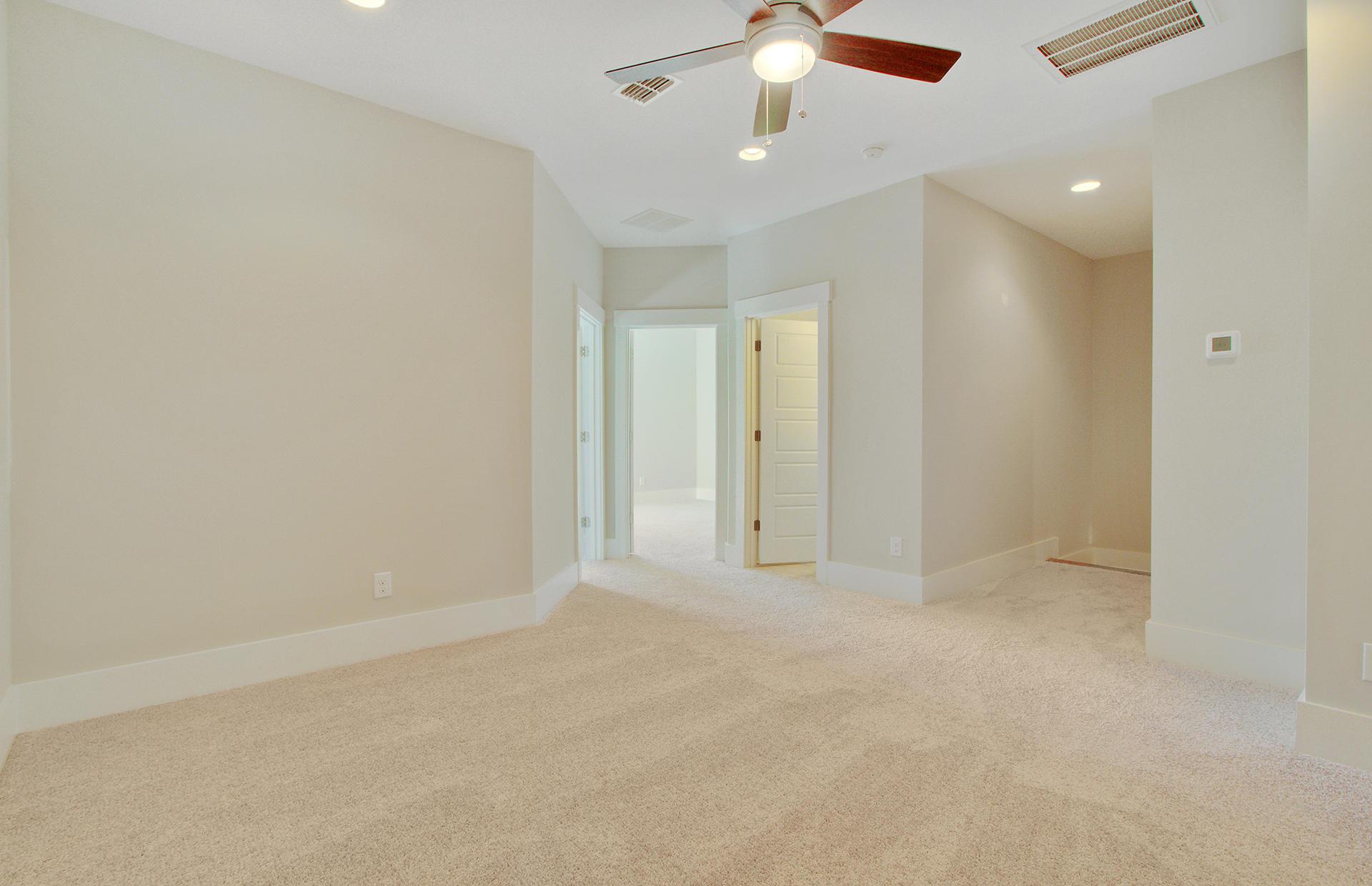 Dunes West Homes For Sale - 2406 Brackish, Mount Pleasant, SC - 18
