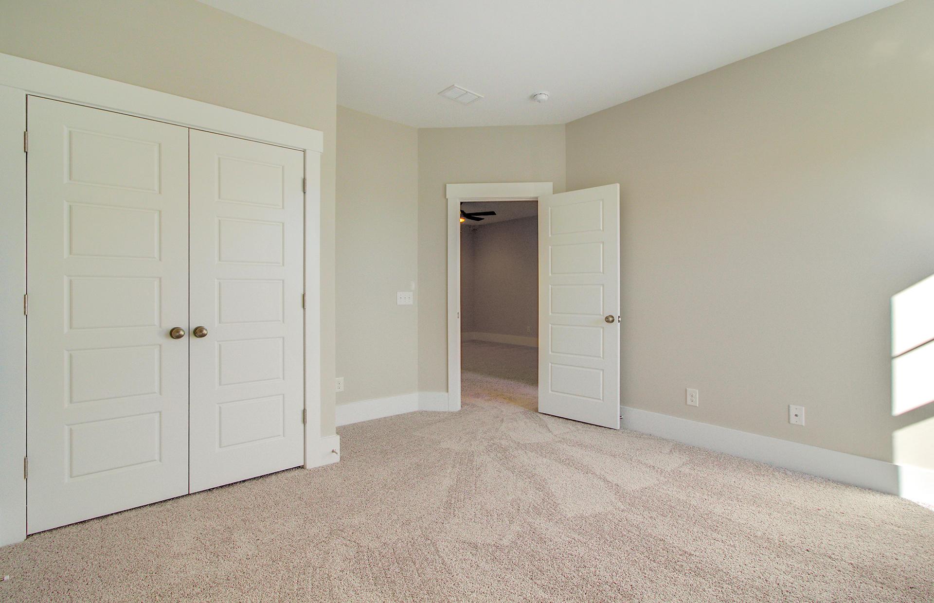 Dunes West Homes For Sale - 2406 Brackish, Mount Pleasant, SC - 19