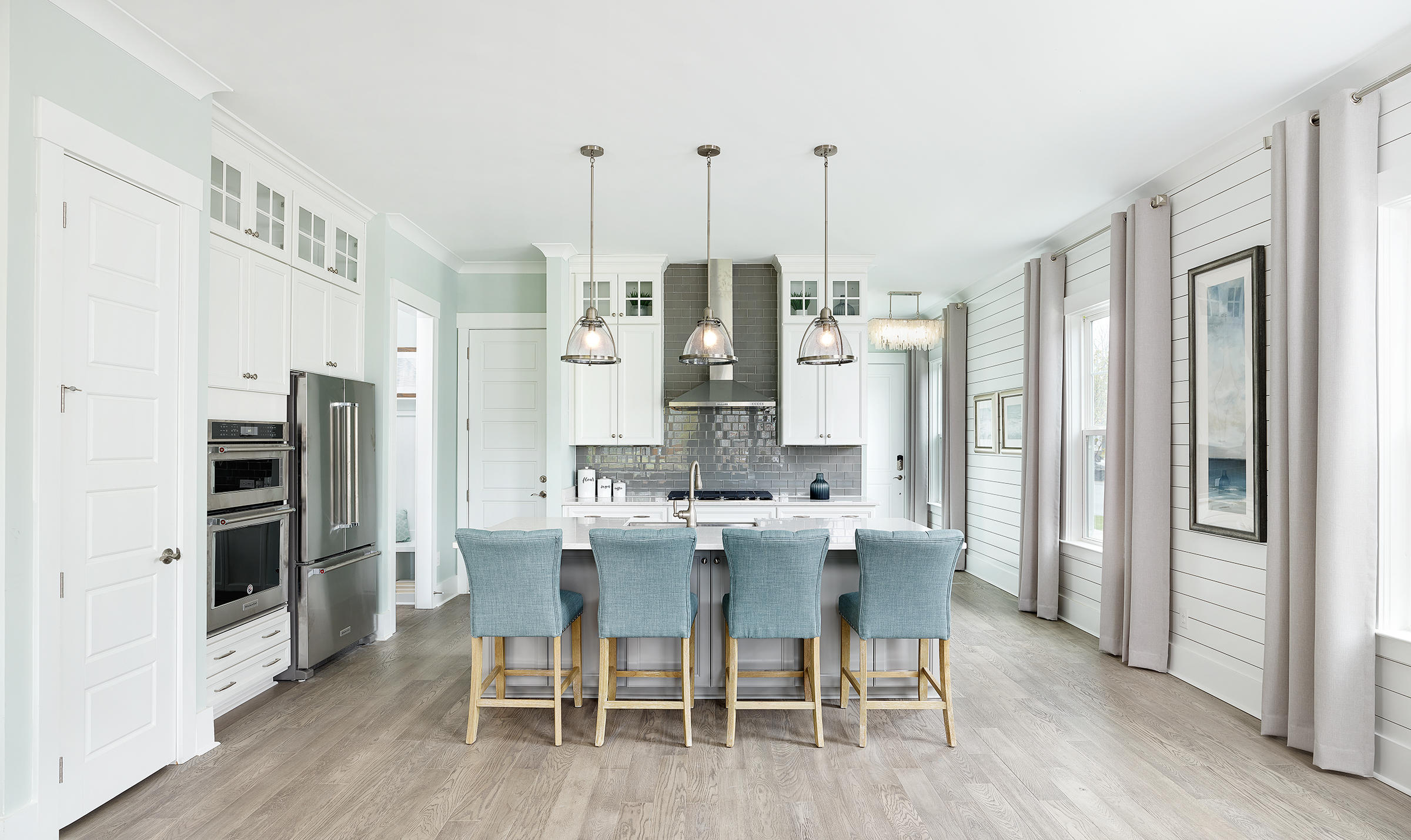Dunes West Homes For Sale - 2406 Brackish, Mount Pleasant, SC - 0