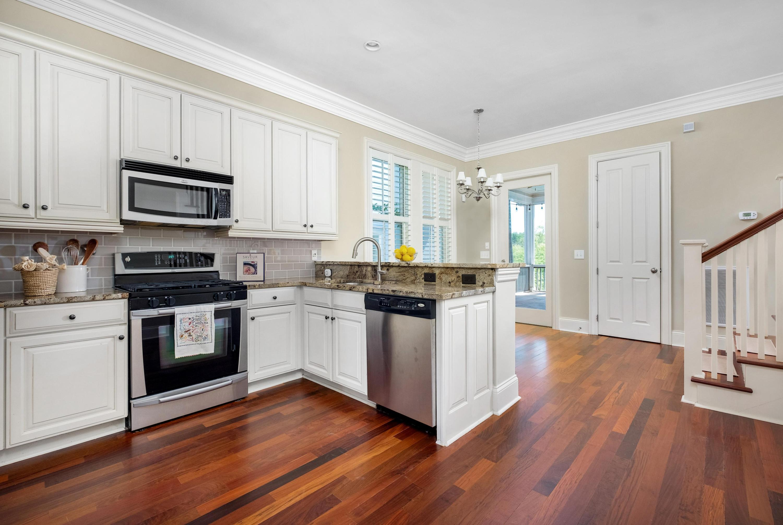 Daniel Island Homes For Sale - 7836 Farr, Daniel Island, SC - 21