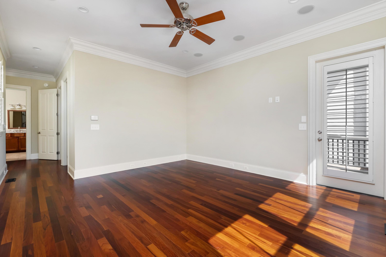 Daniel Island Homes For Sale - 7836 Farr, Daniel Island, SC - 12