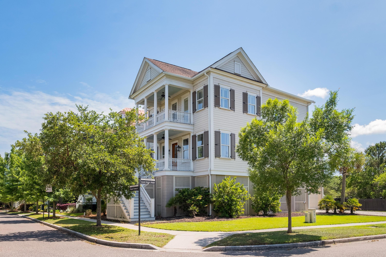Daniel Island Homes For Sale - 7836 Farr, Daniel Island, SC - 28