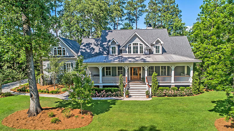 Locountry.com - MLS Number: 19014029